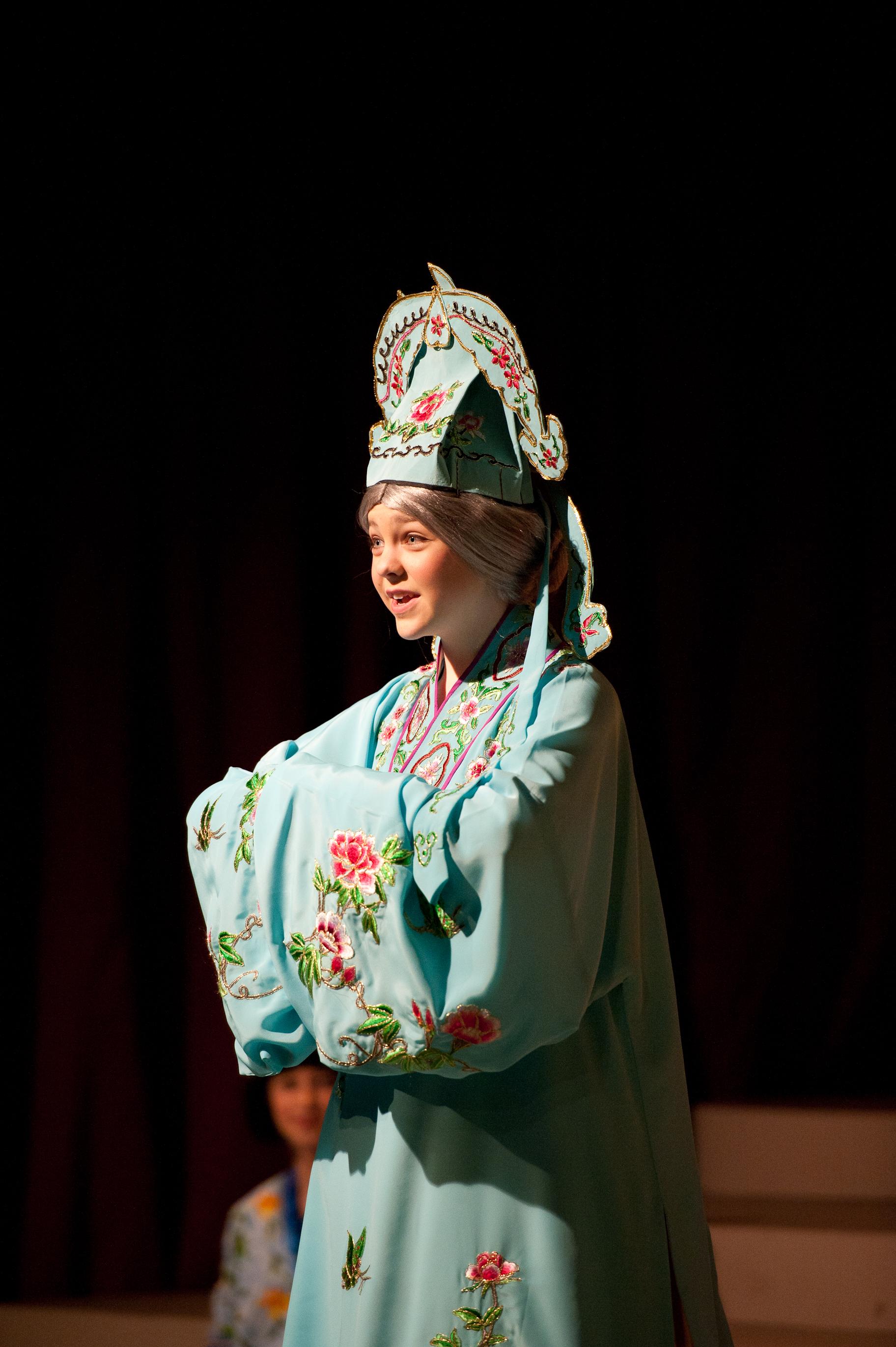 Mulan Act 1 2252012-31.jpg