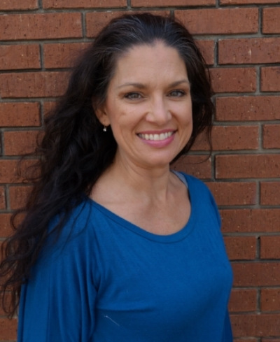 Eliana Reece Teacher Headshot.jpg