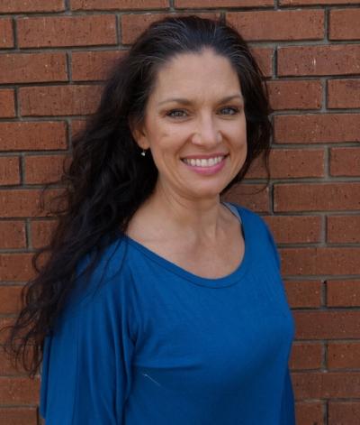 Eliana Reece
