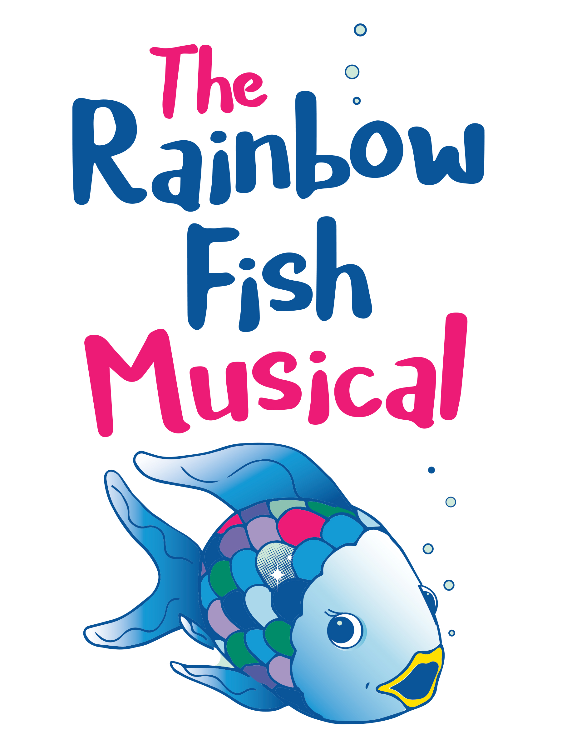 Rainbow-Fish-Musical-color fish and title.jpg