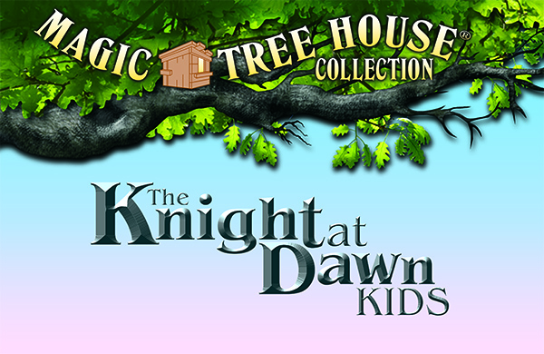 MTH-KNIGHT-KIDS_LOGO_FULL_4C.jpg