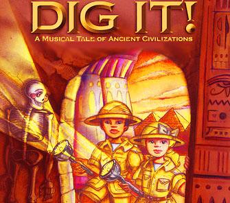 Dig It Logo.jpg