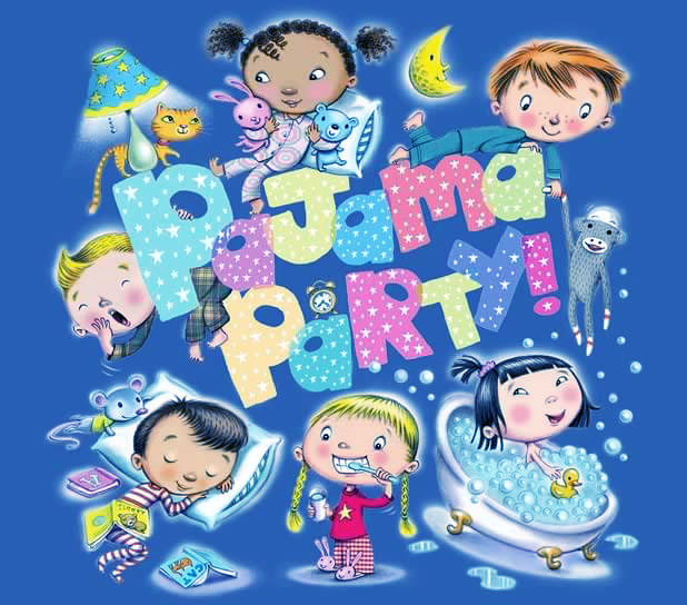 Pajama Party Logo.jpg