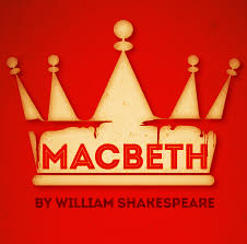 what three things do the witches predict for macbeth and banquo