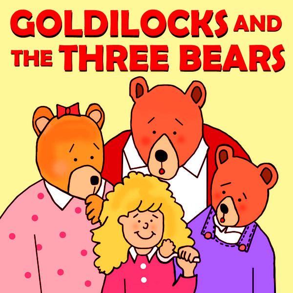 Goldilocks Logo 2.jpg