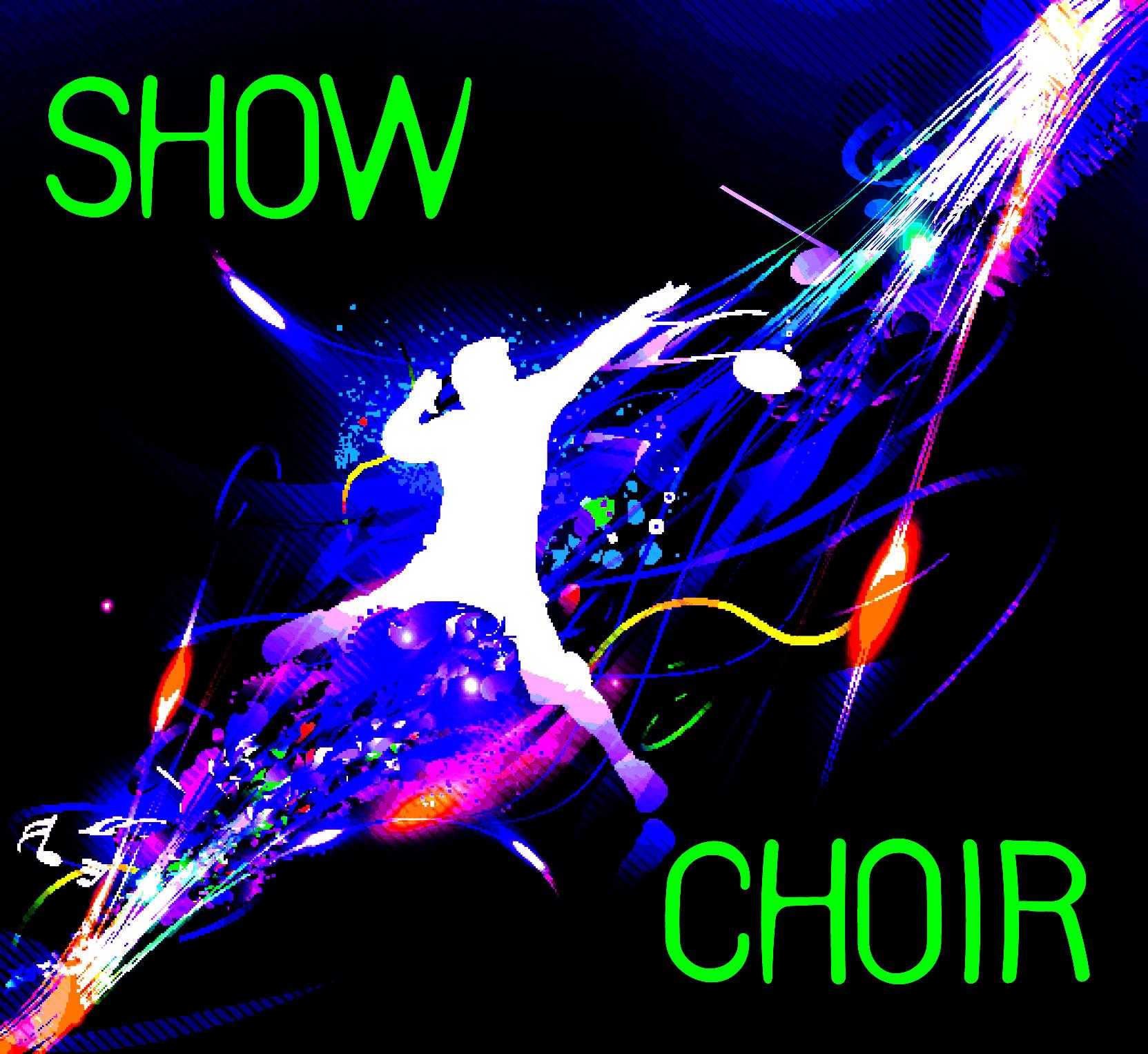 Show Choir black 2.jpg