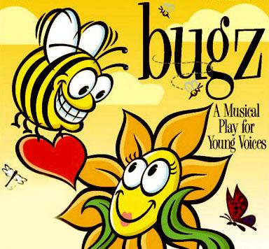 Bugz Logo 3.jpg