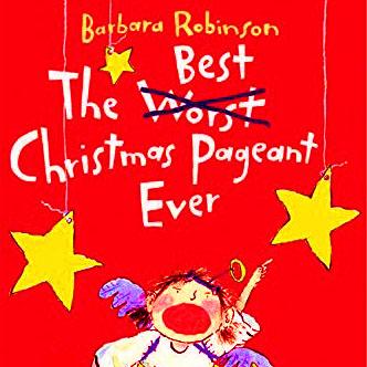 Best Christmas Logo.jpg