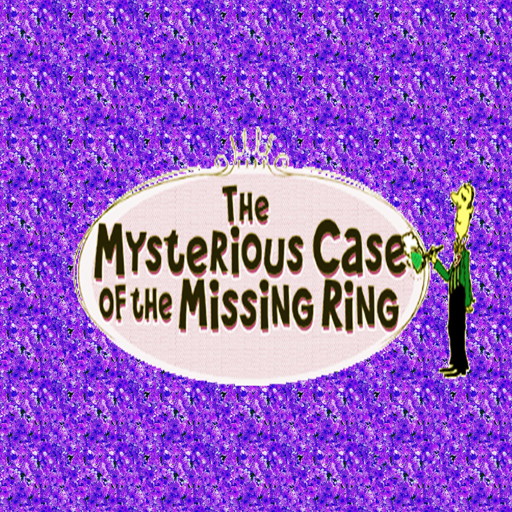 Mysterious Case purple 2.jpg