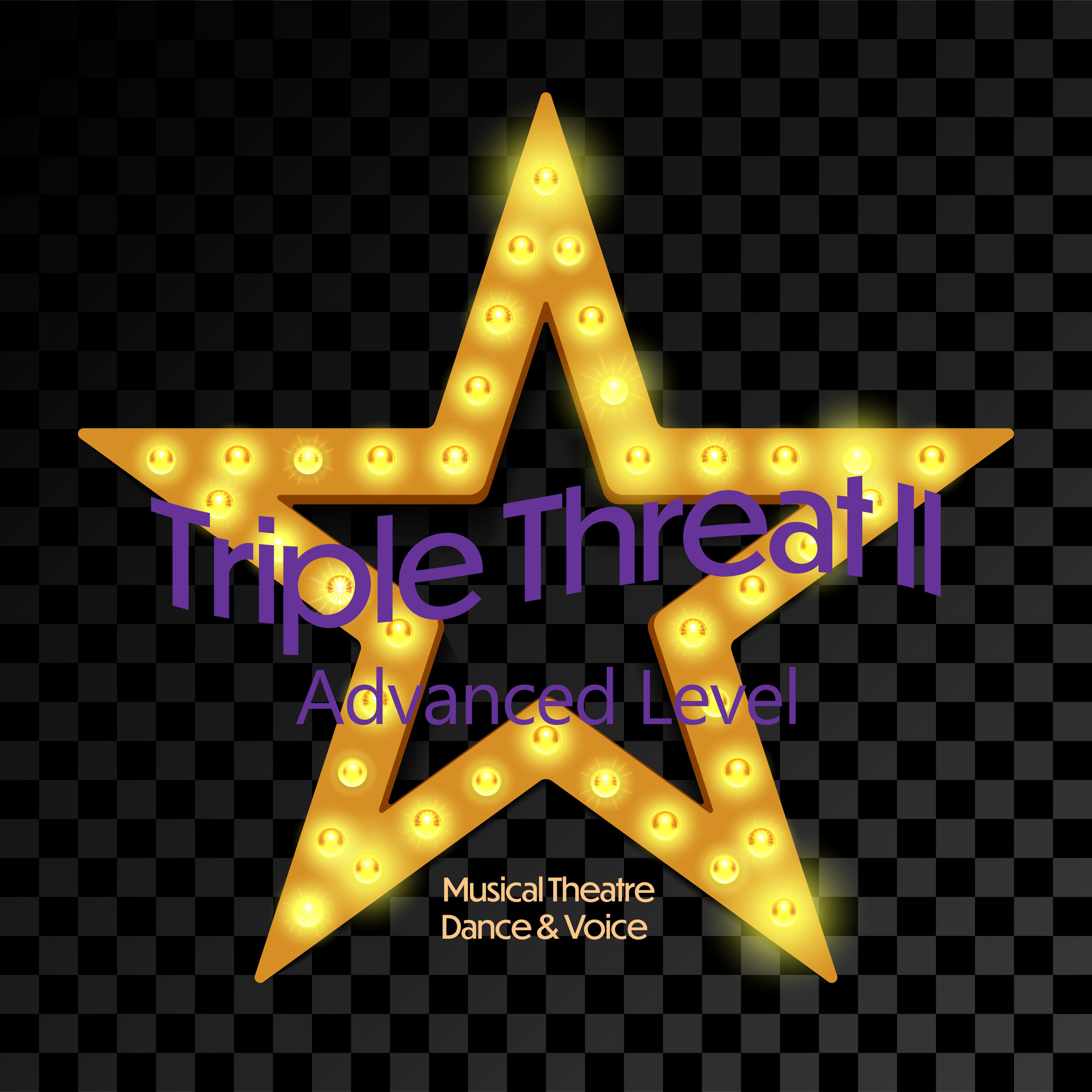 Triple Threat II Logo.jpg