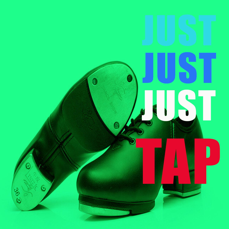 Just Tap Logo 3.jpg