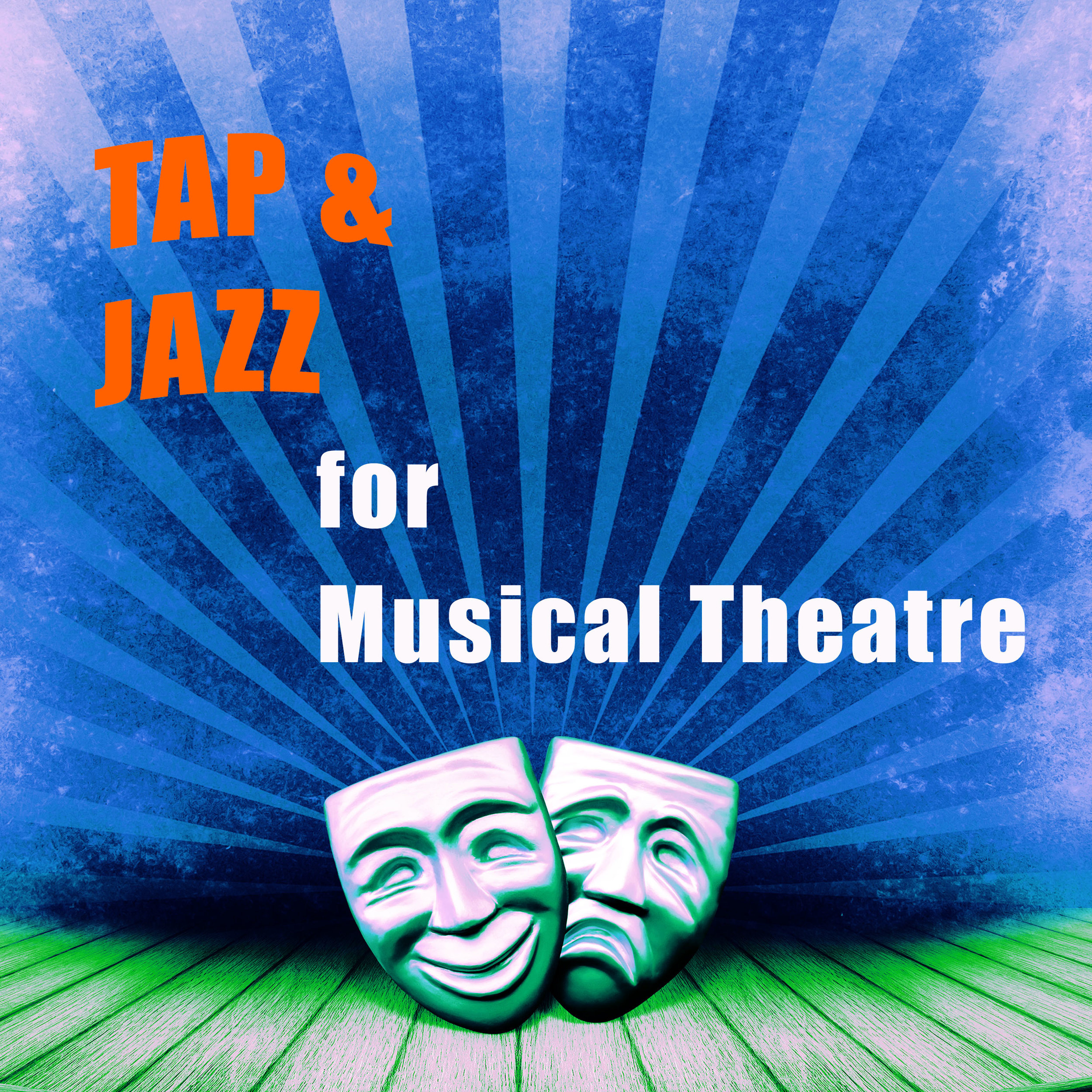 Tap and Jazz for Musical Theatre blue.jpg