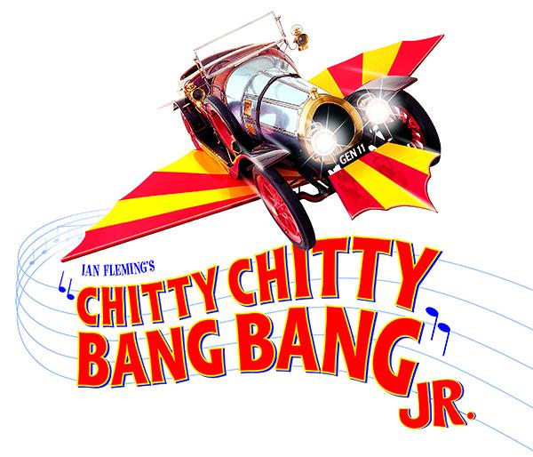 CHITTYBANG-JR_LOGO_2LINE CAR_4C.jpg