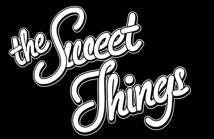 Dave Tierney - Vocals, Guitar, Lorne Behrman - Guitar, Sam Hariss - Bass, Vocals, Darren Fried - Drums