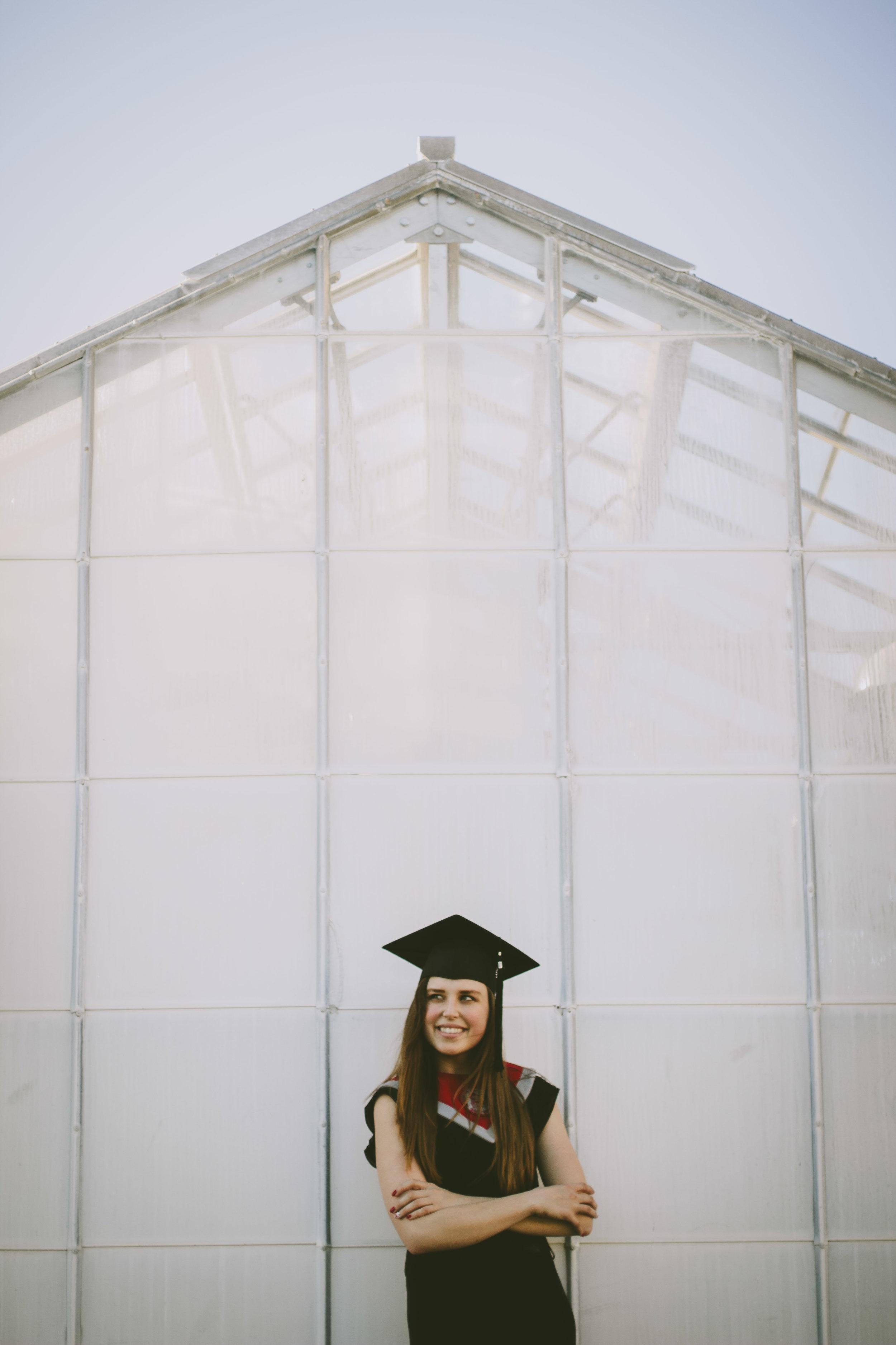 Lauren_Graduation-44.jpg