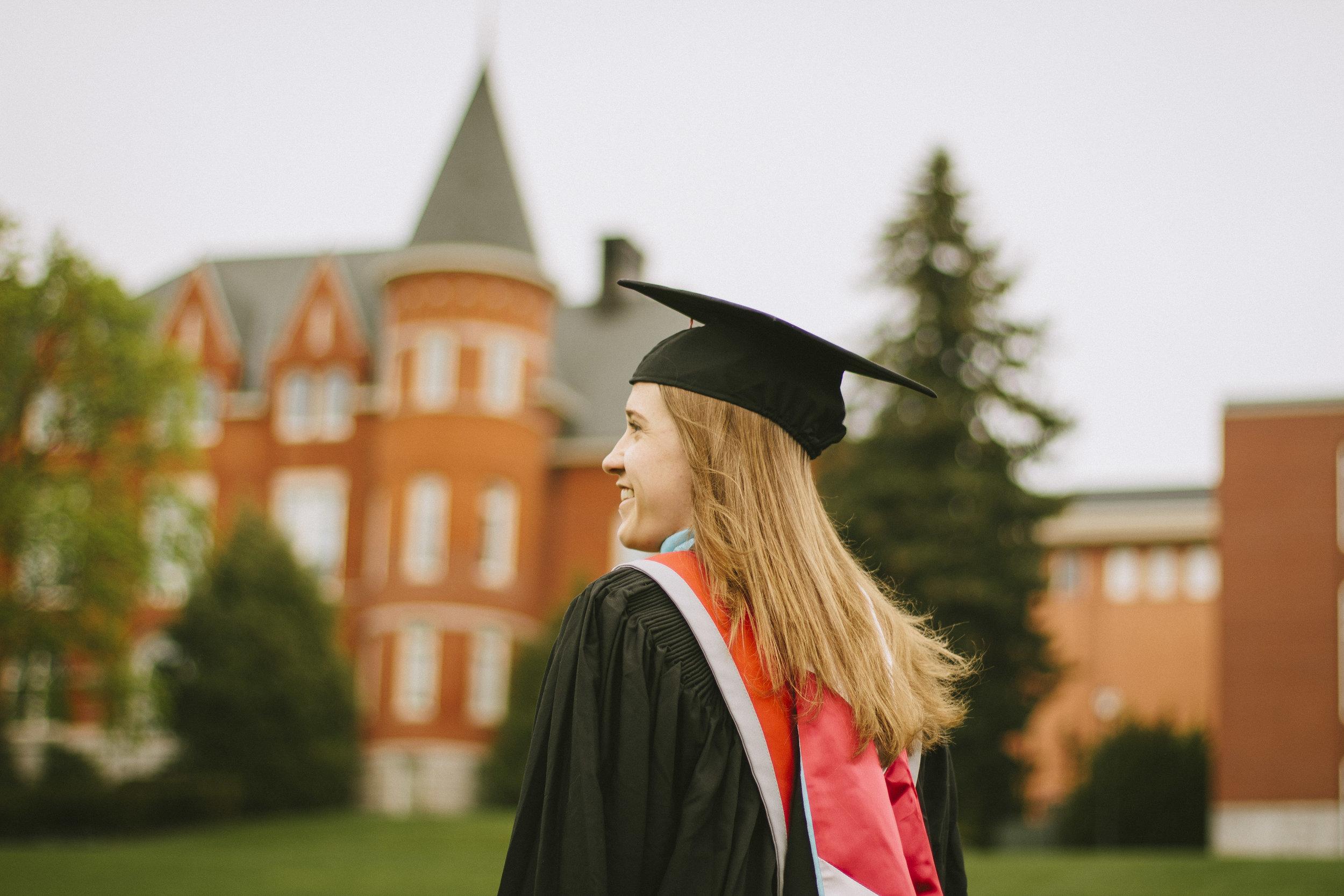 Kelly_Graduation-1.jpg