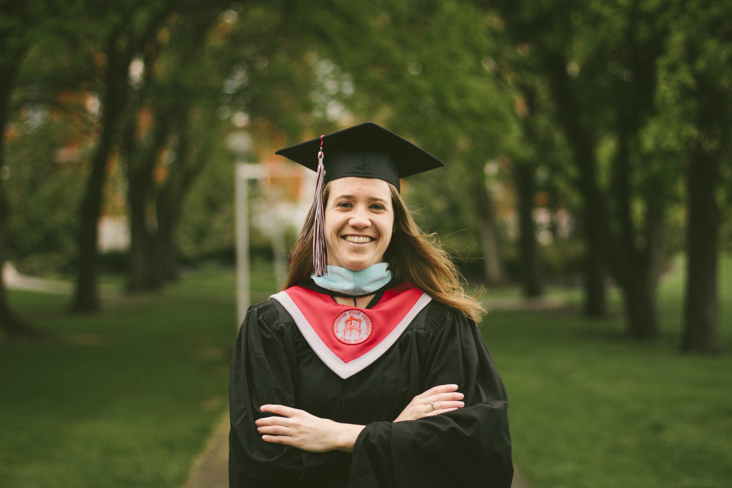 Kelly_Graduation-3.jpg