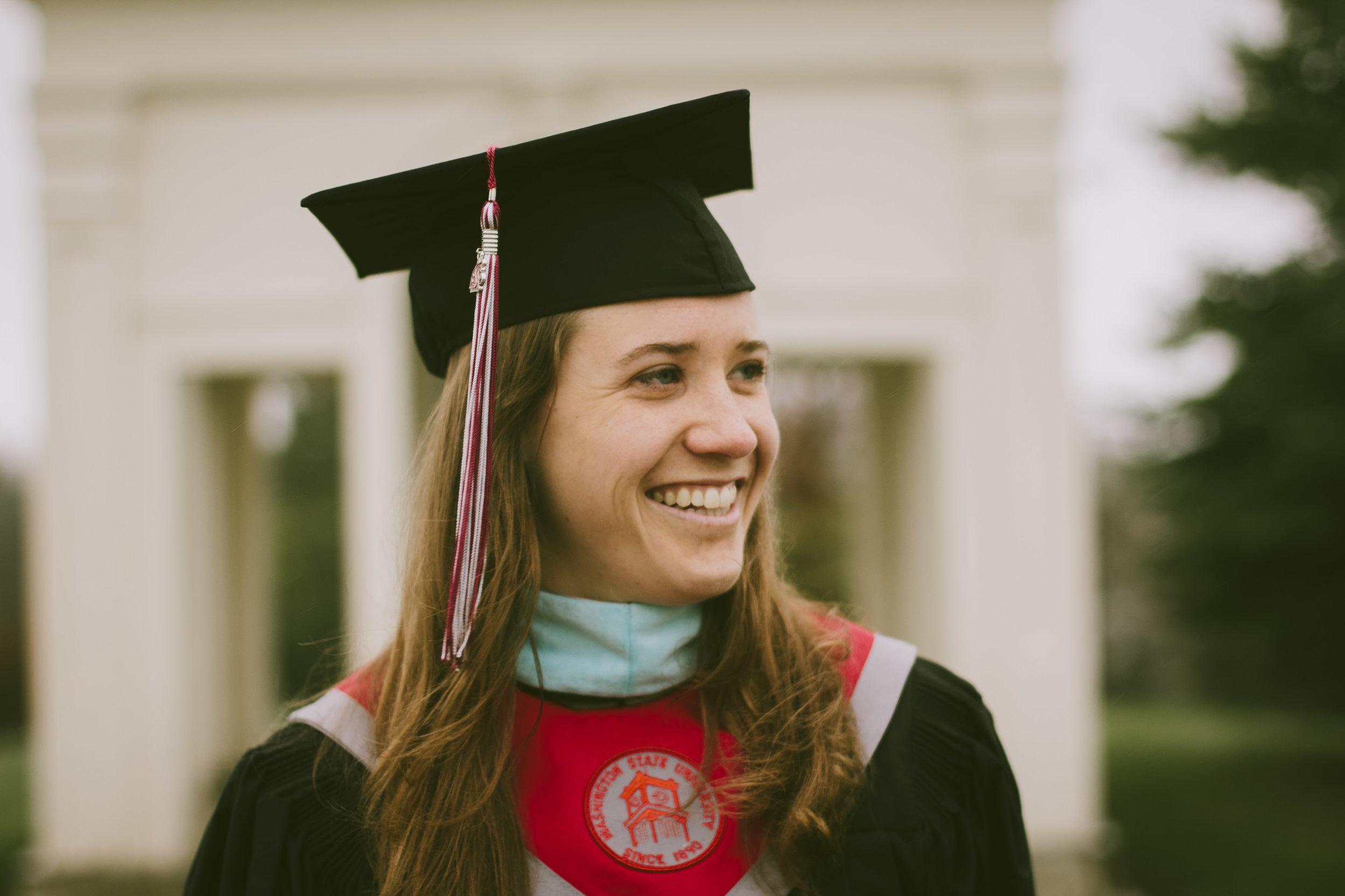 Kelly_Graduation-18.jpg