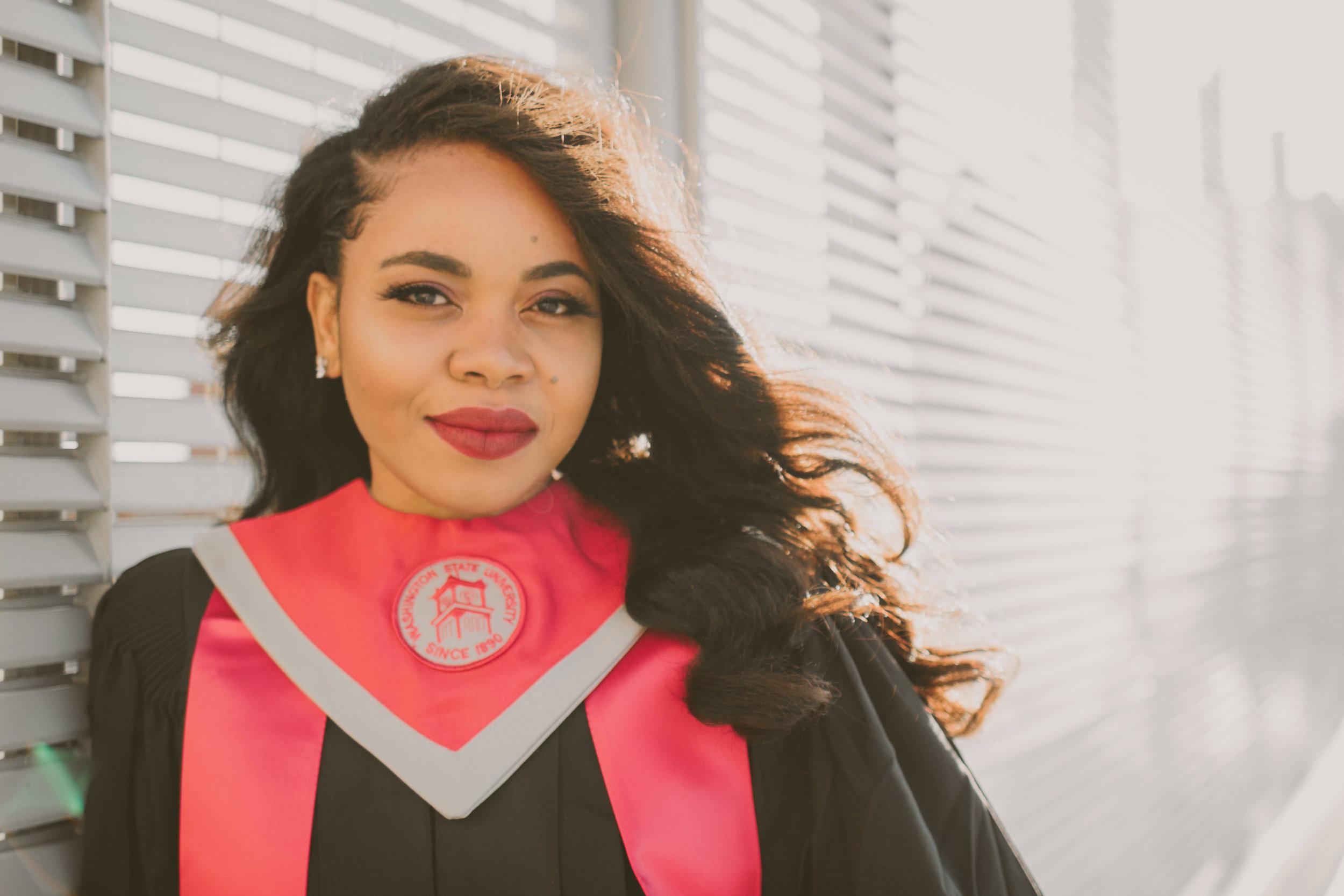 Ana_graduation-21.jpg