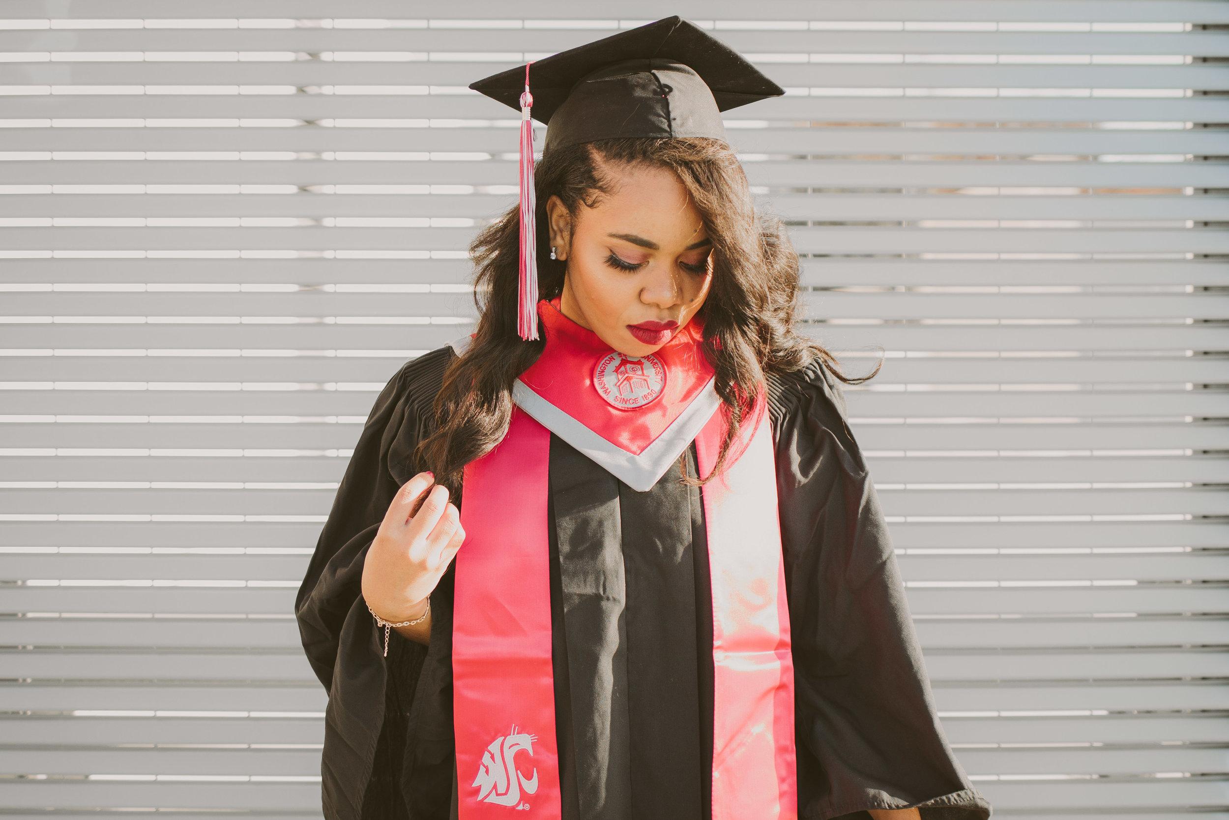 Ana_graduation-30.jpg