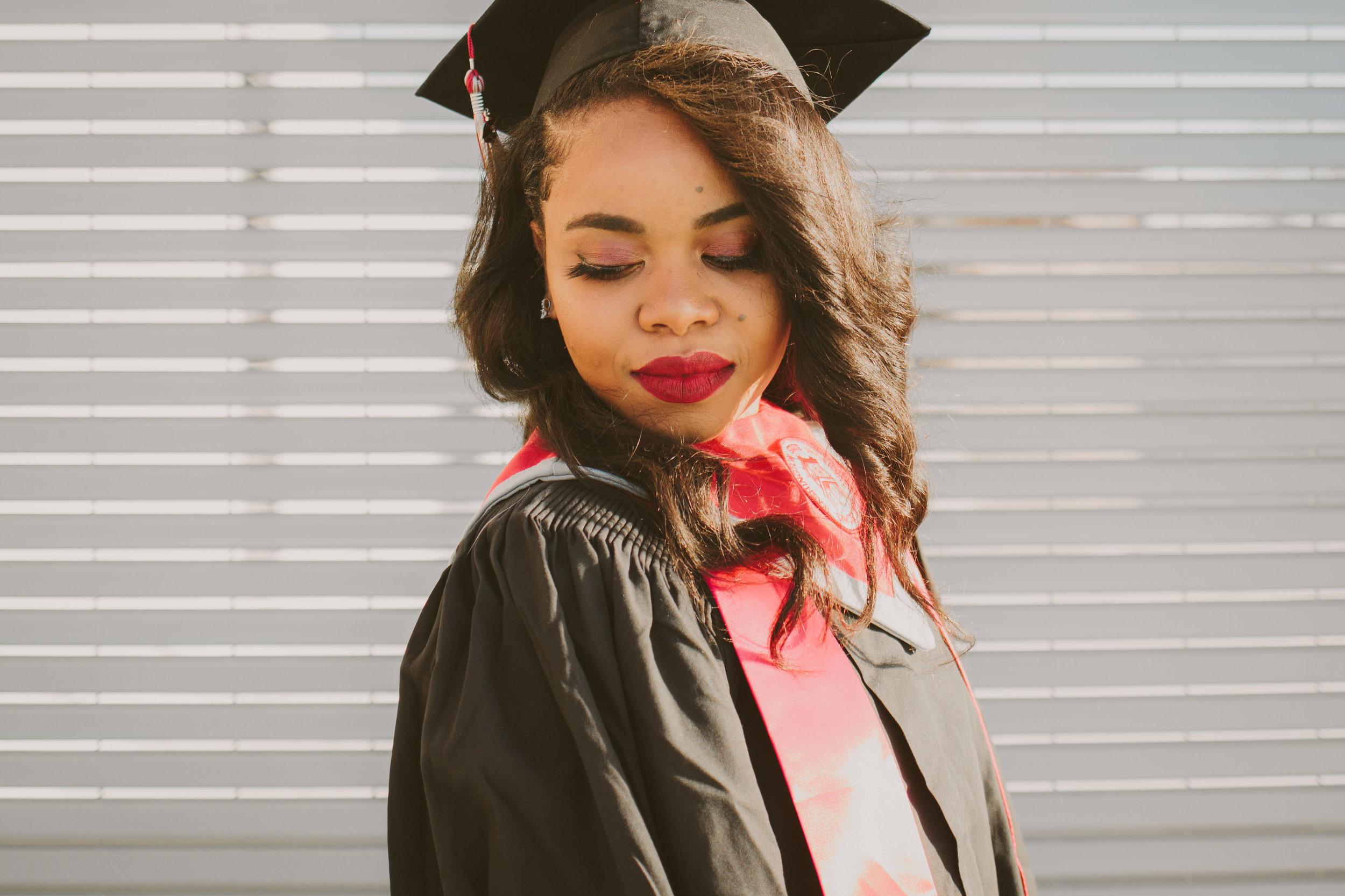 Ana_graduation-39.jpg