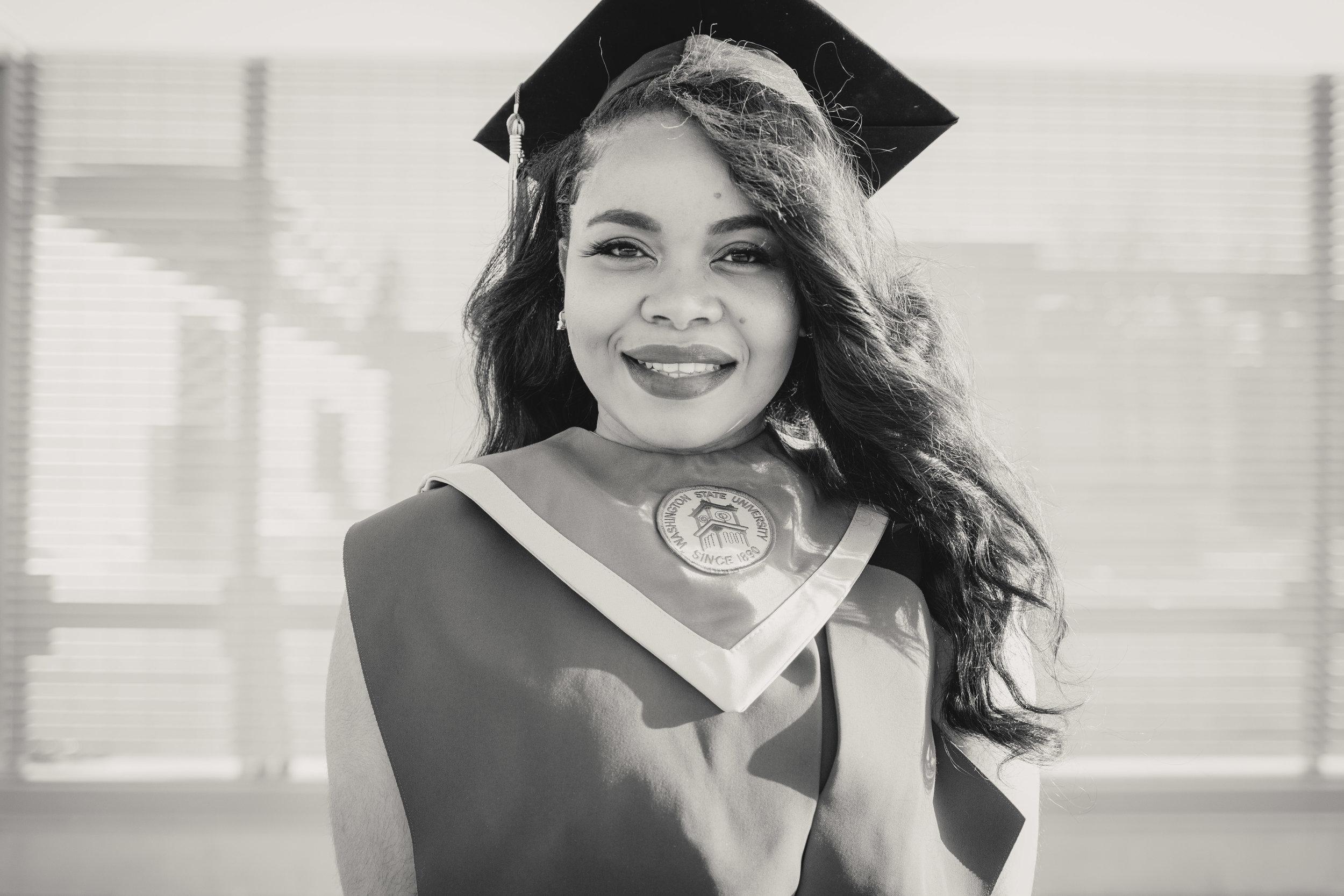 Ana_graduation-46.jpg