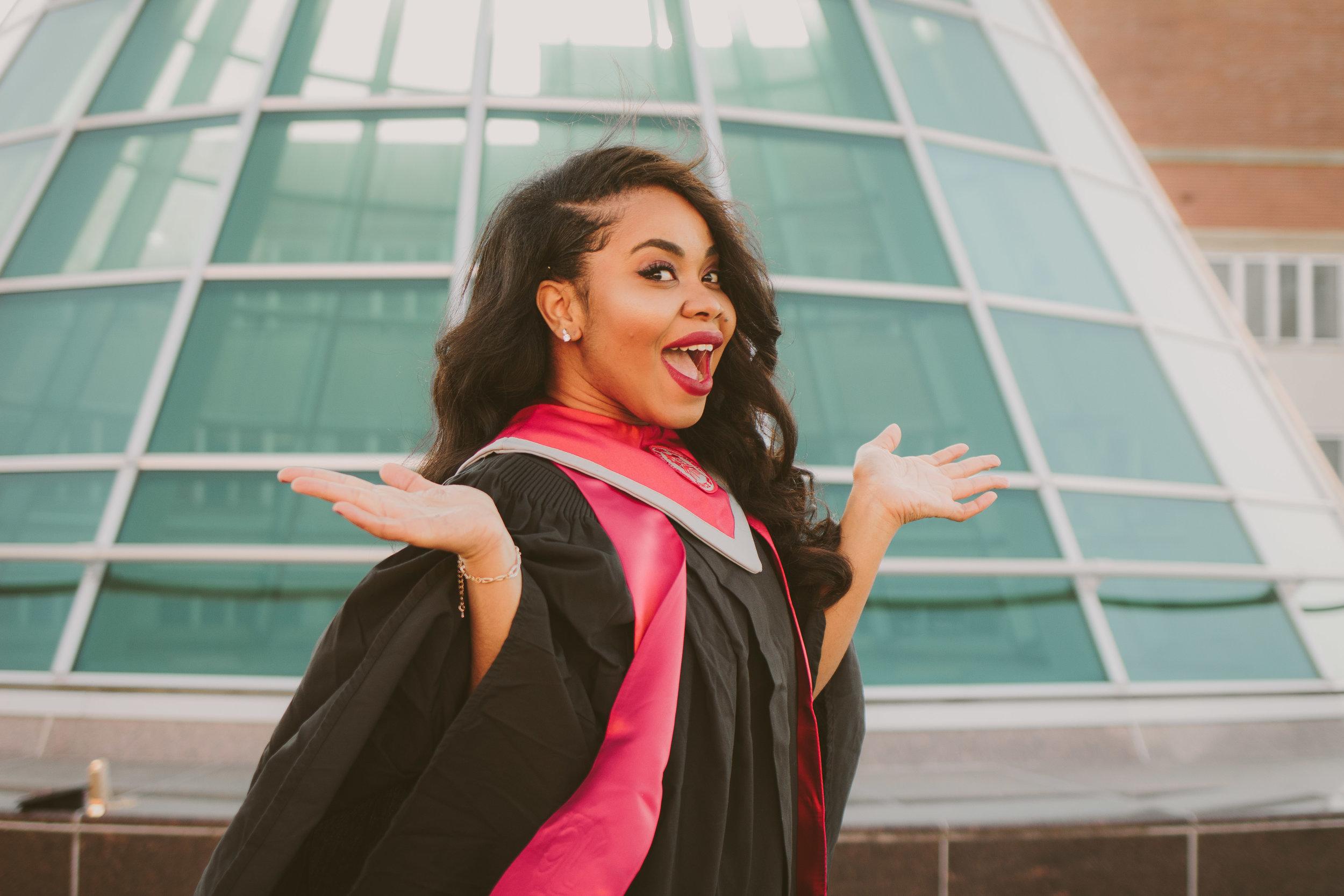 Ana_graduation-11.jpg