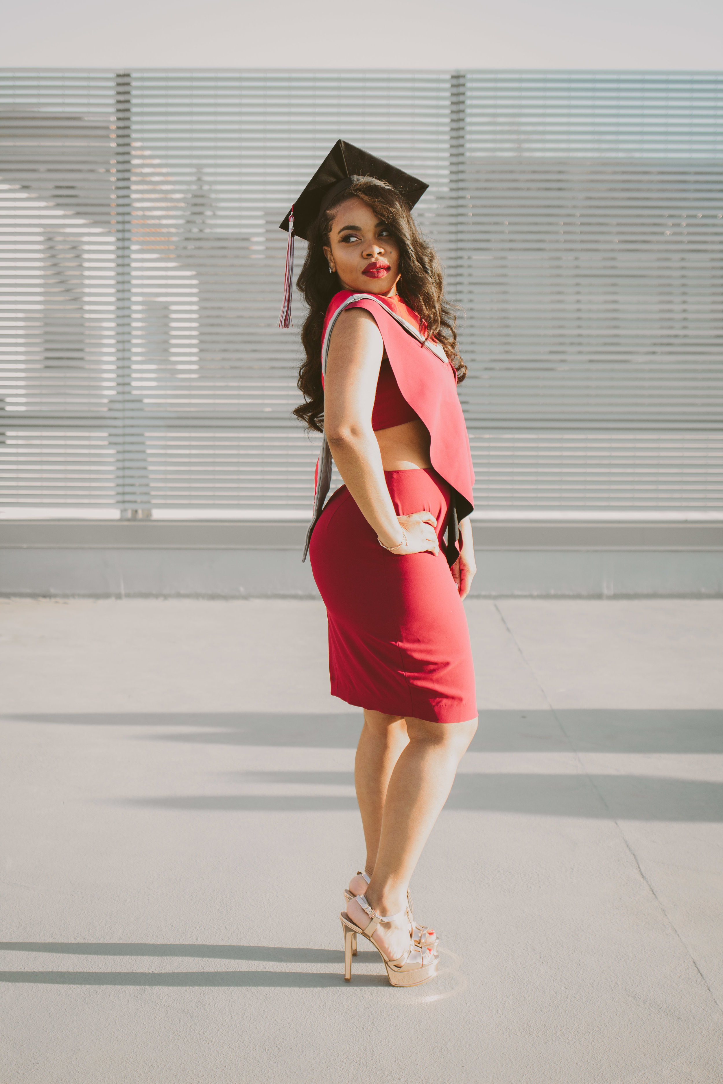 Ana_graduation-60.jpg