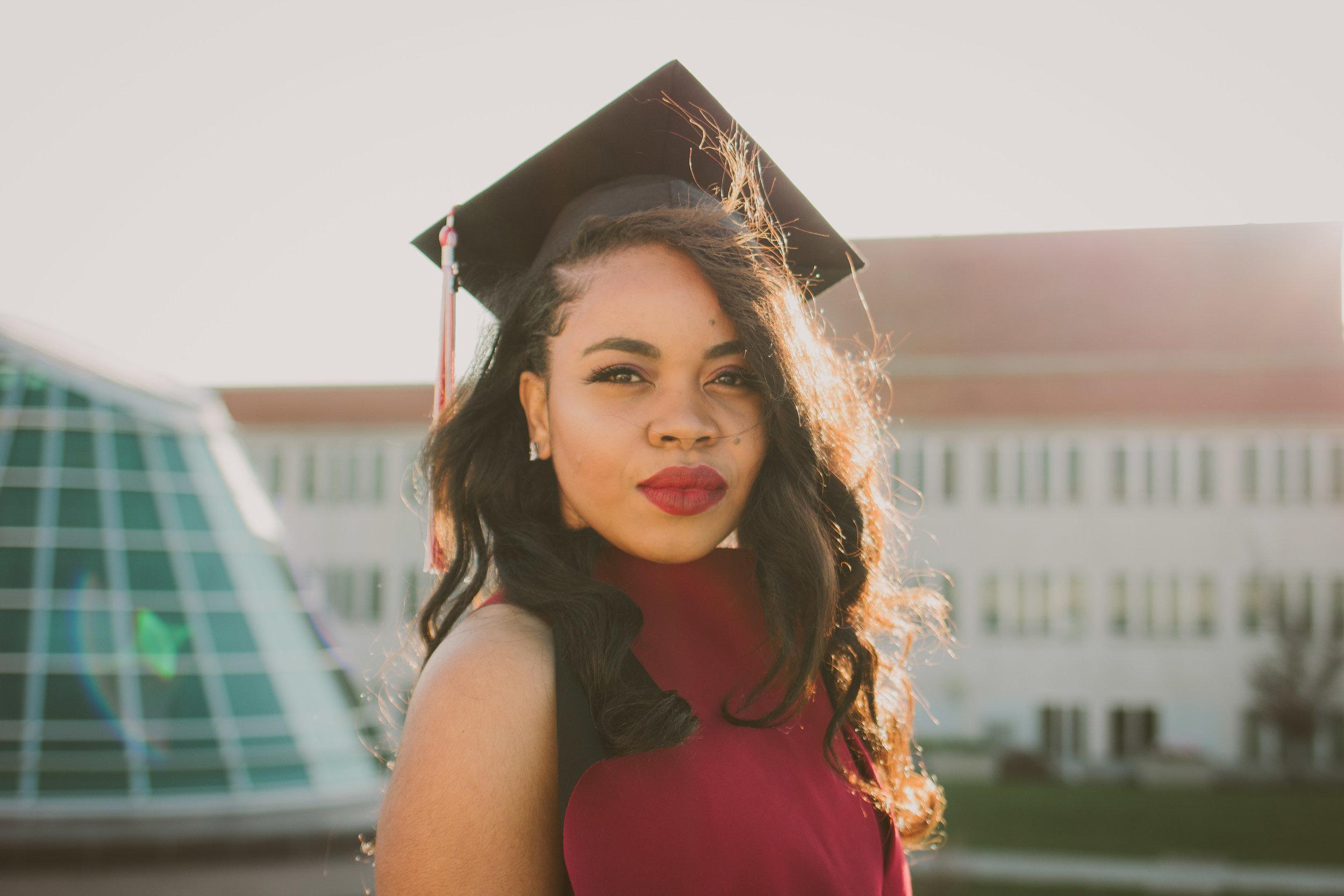 Ana_graduation-75.jpg