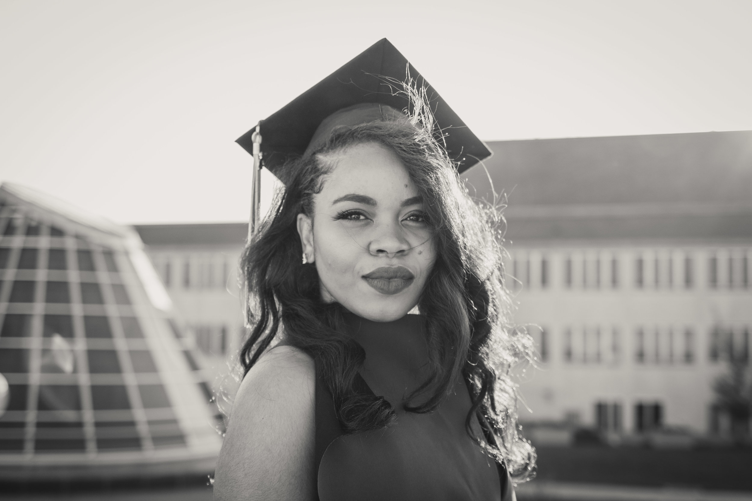 Ana_graduation-76.jpg