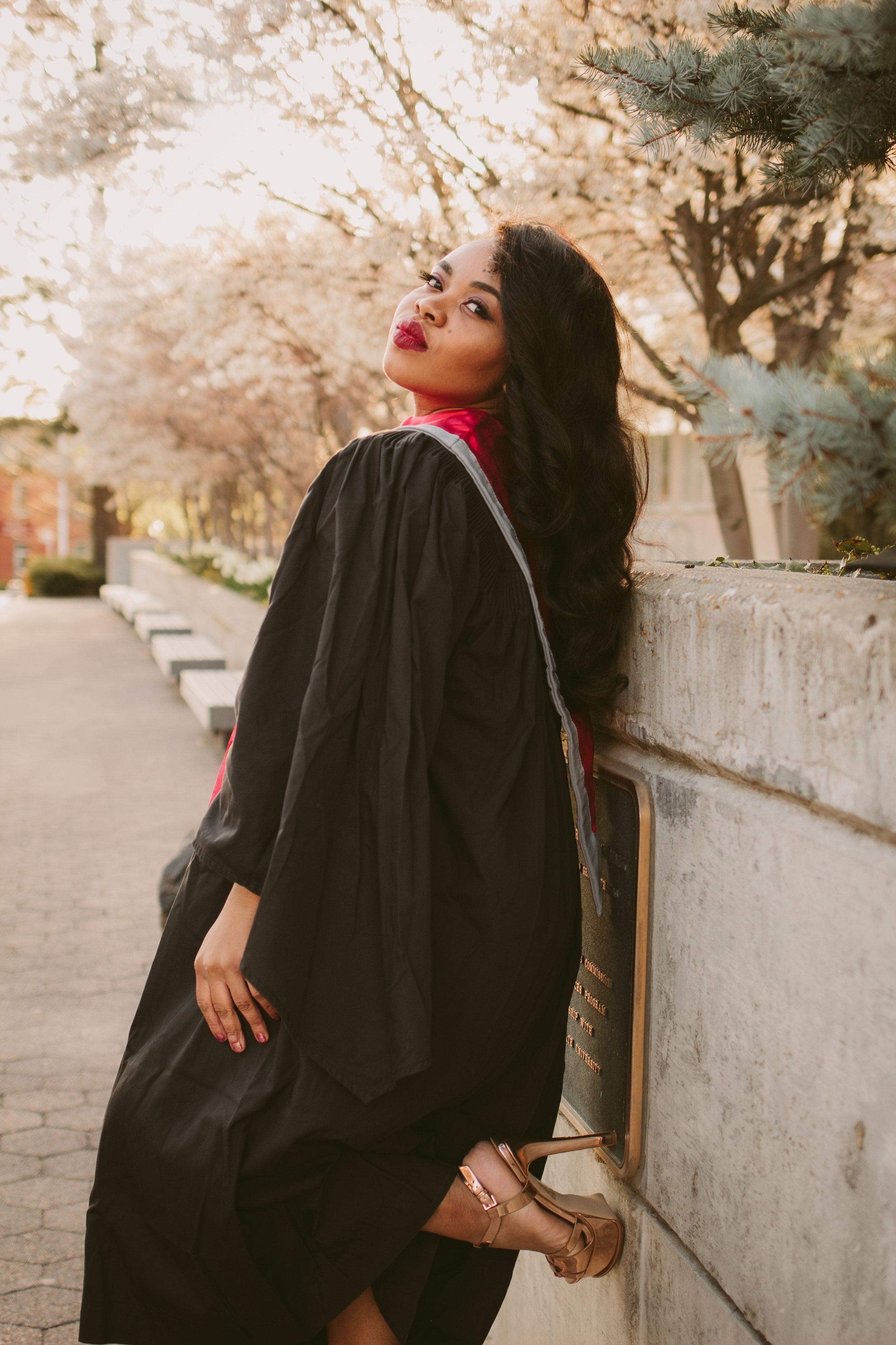 Ana_graduation-97.jpg