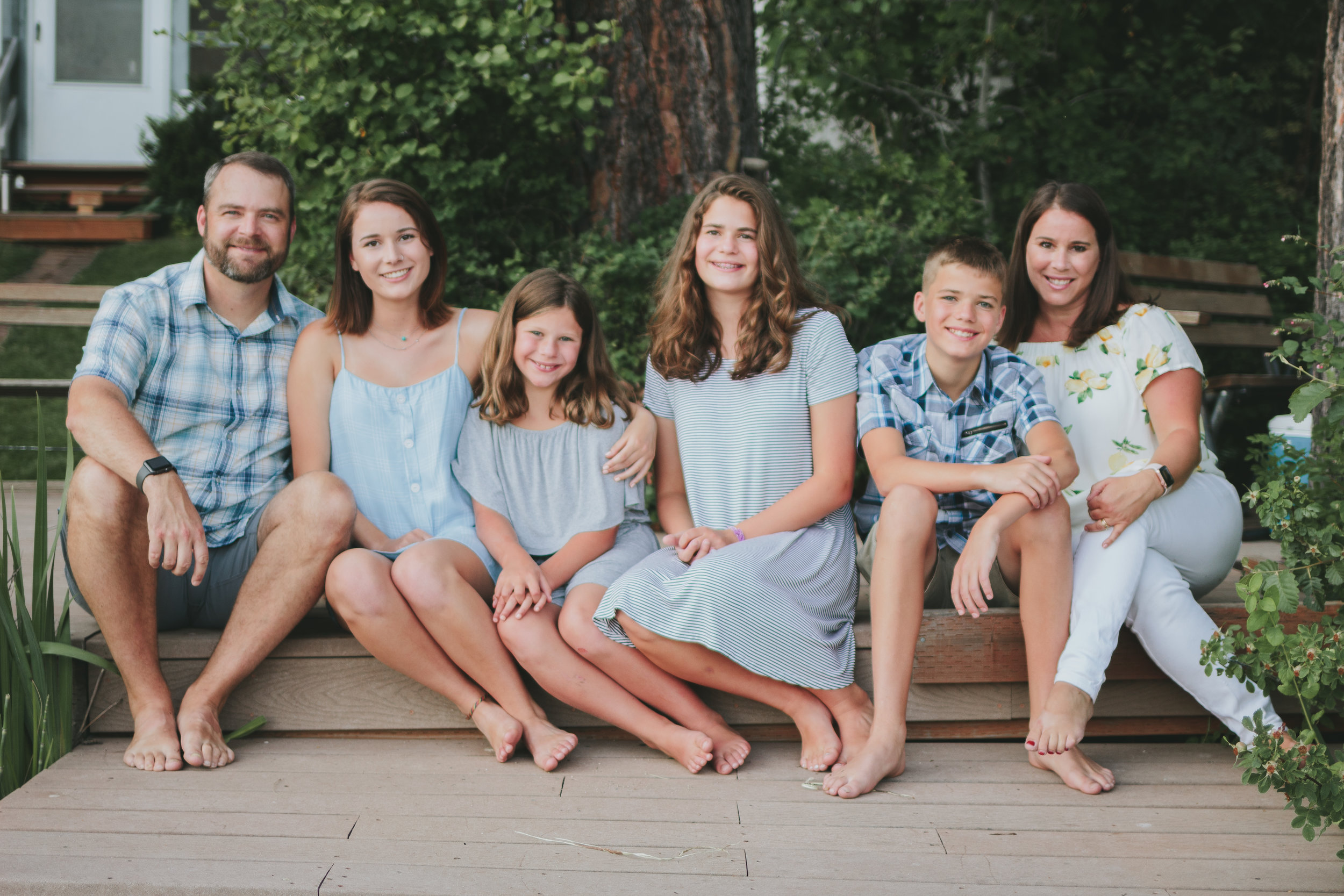 Burns family-15.jpg