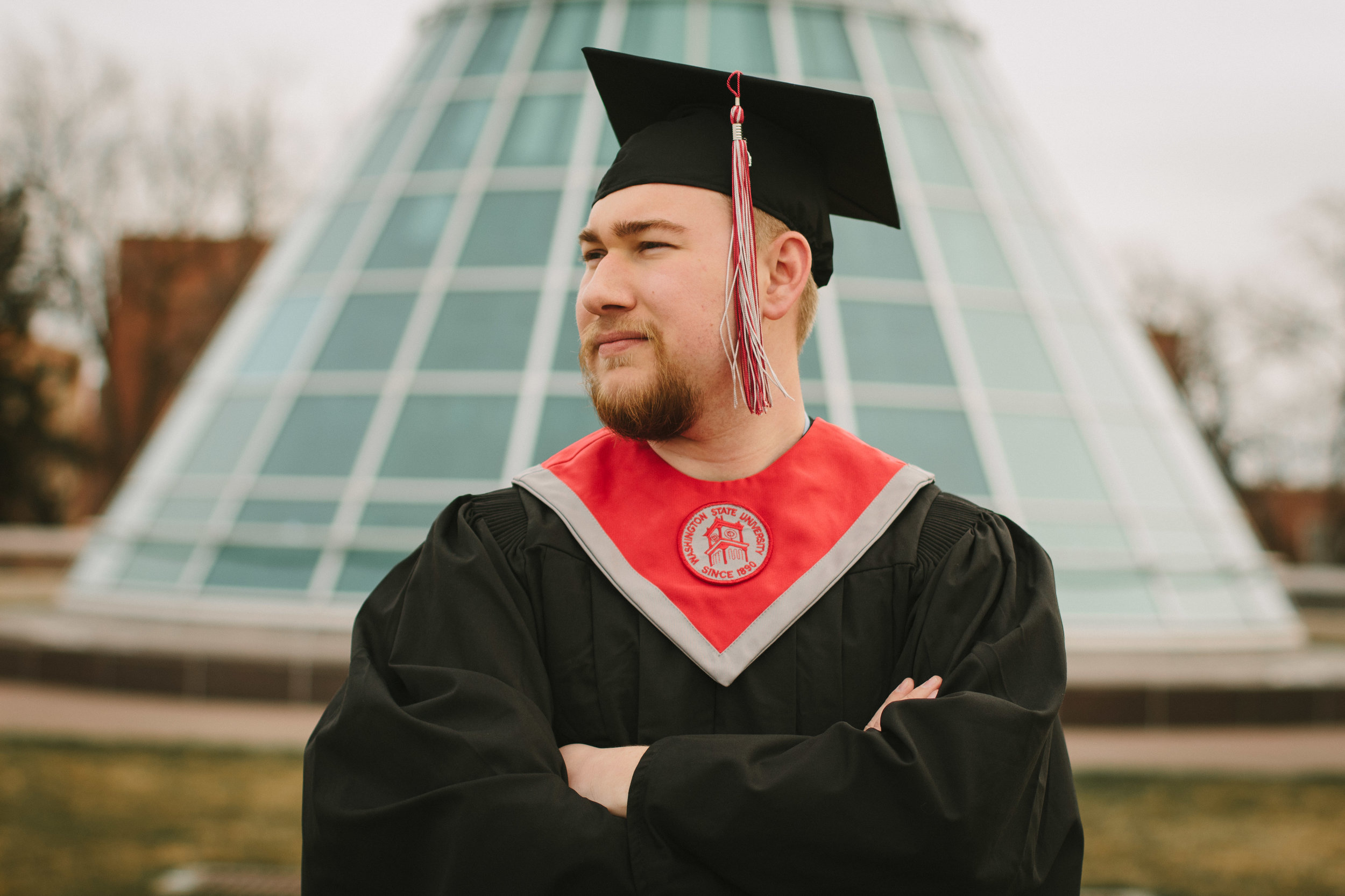 Camren_Graduation-14.jpg