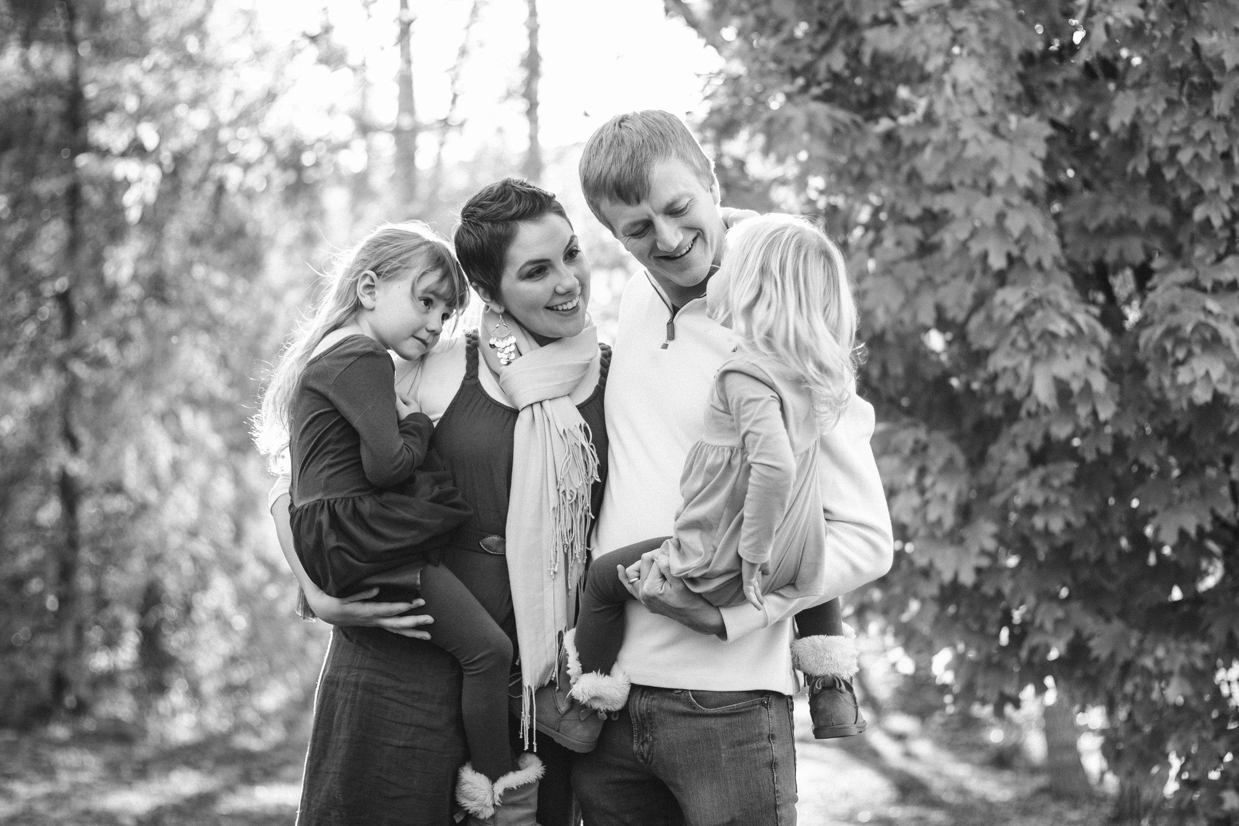 Bestebreur family 2018 (4 of 37).jpg