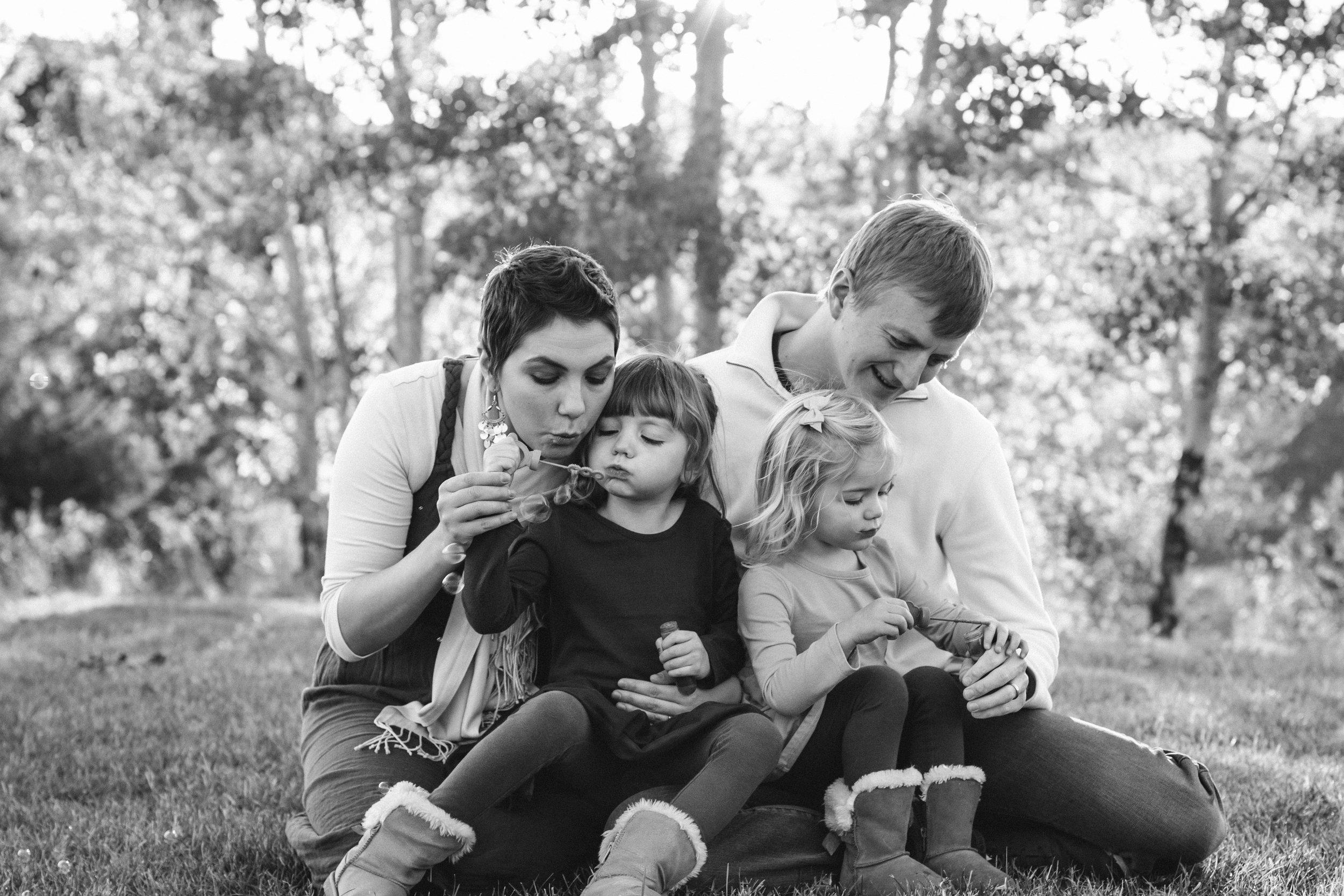 Bestebreur family 2018 (34 of 37).jpg