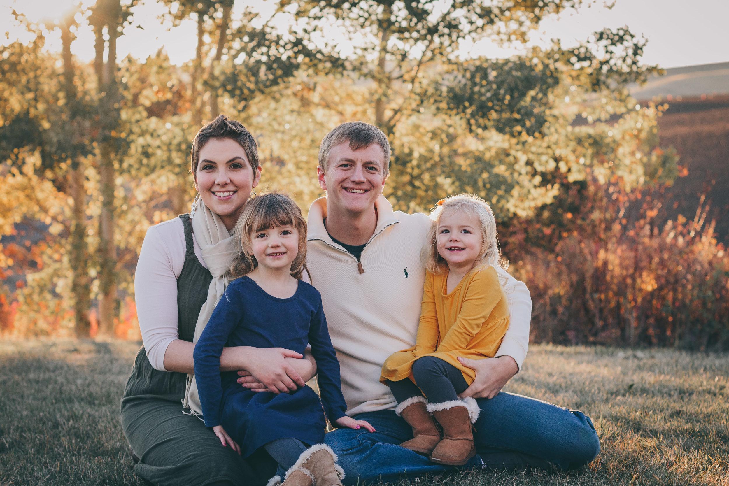 Bestebreur family 2018 (35 of 37).jpg