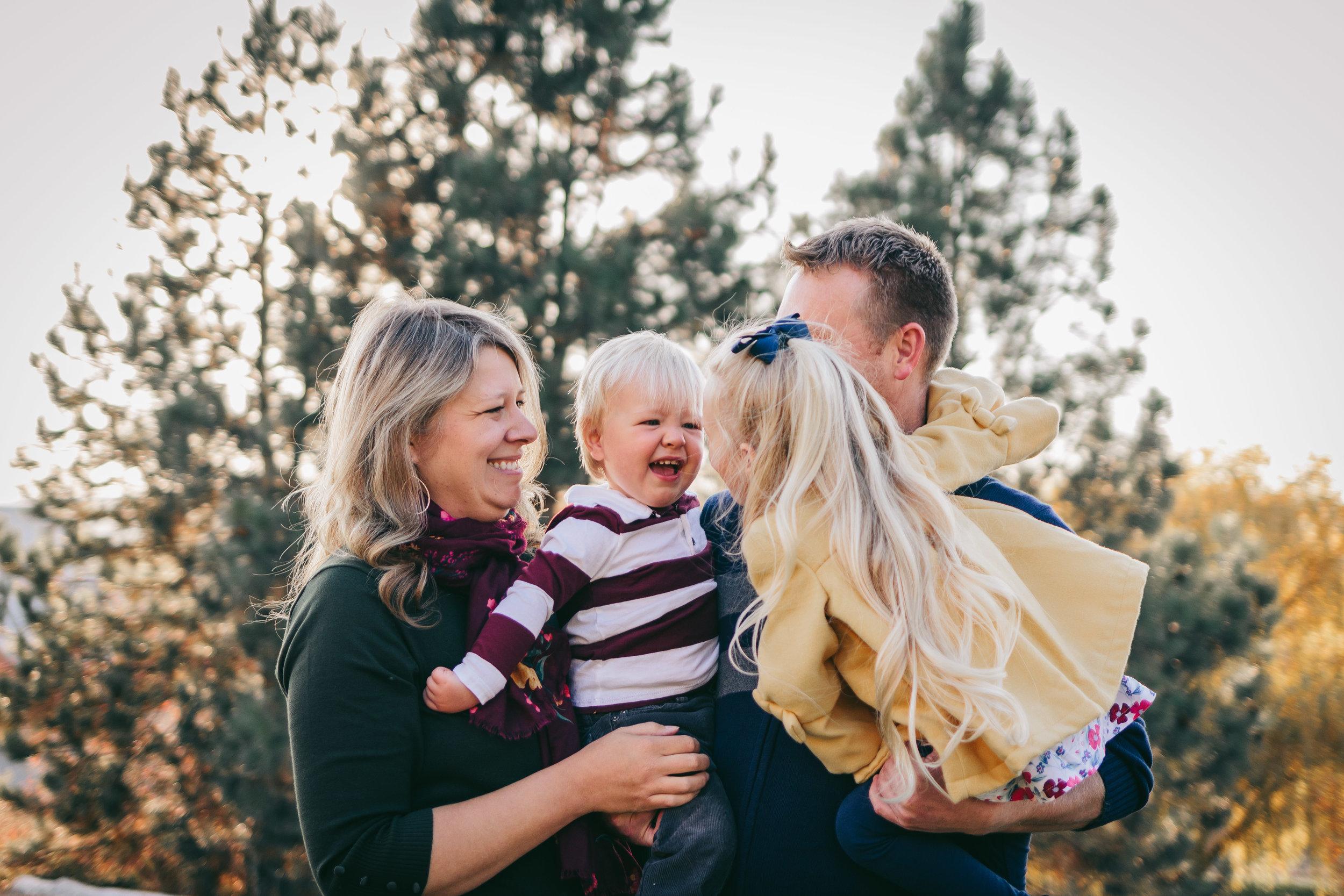 Schnider family_Nov 2018-9.jpg