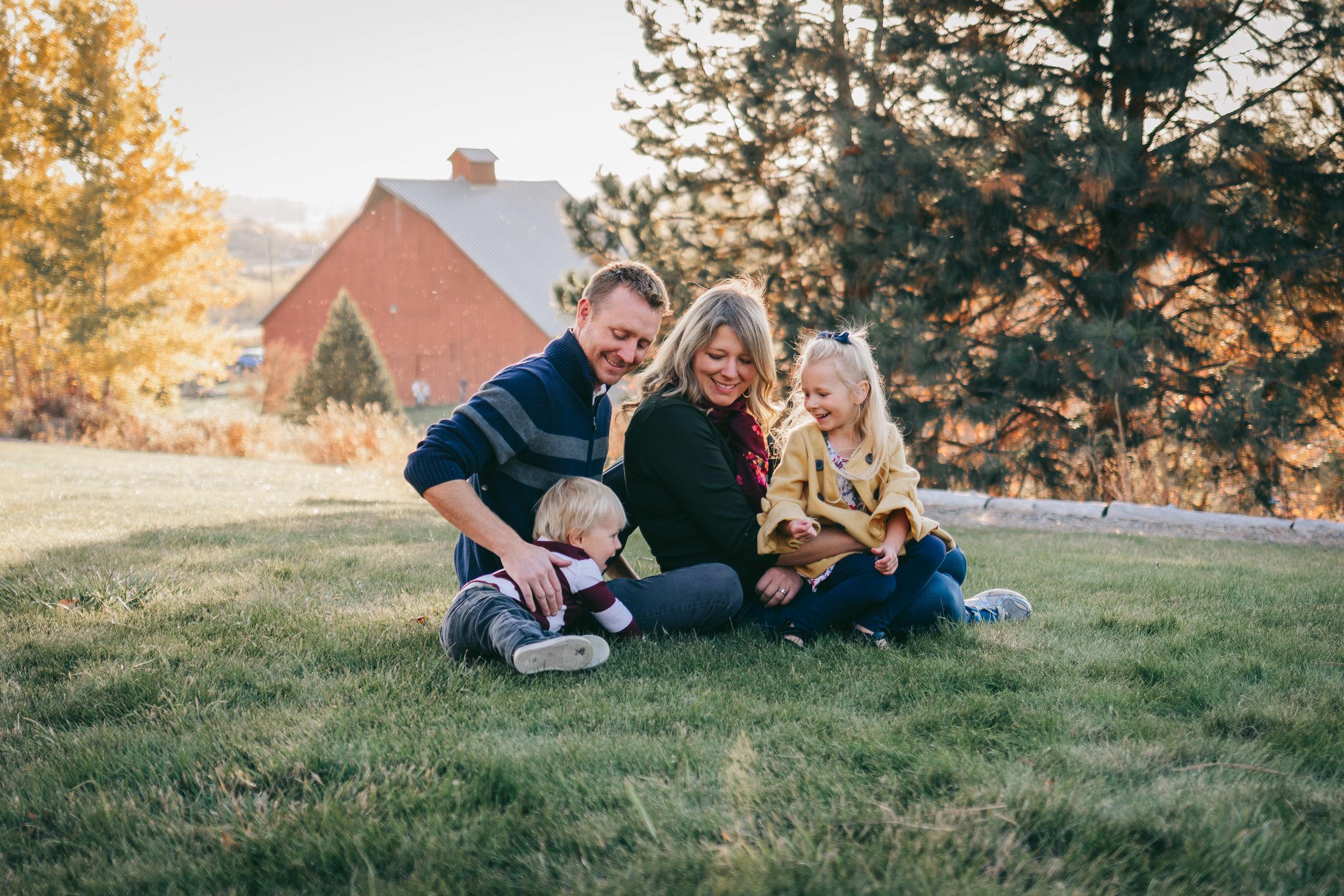 Schnider family_Nov 2018-23.jpg