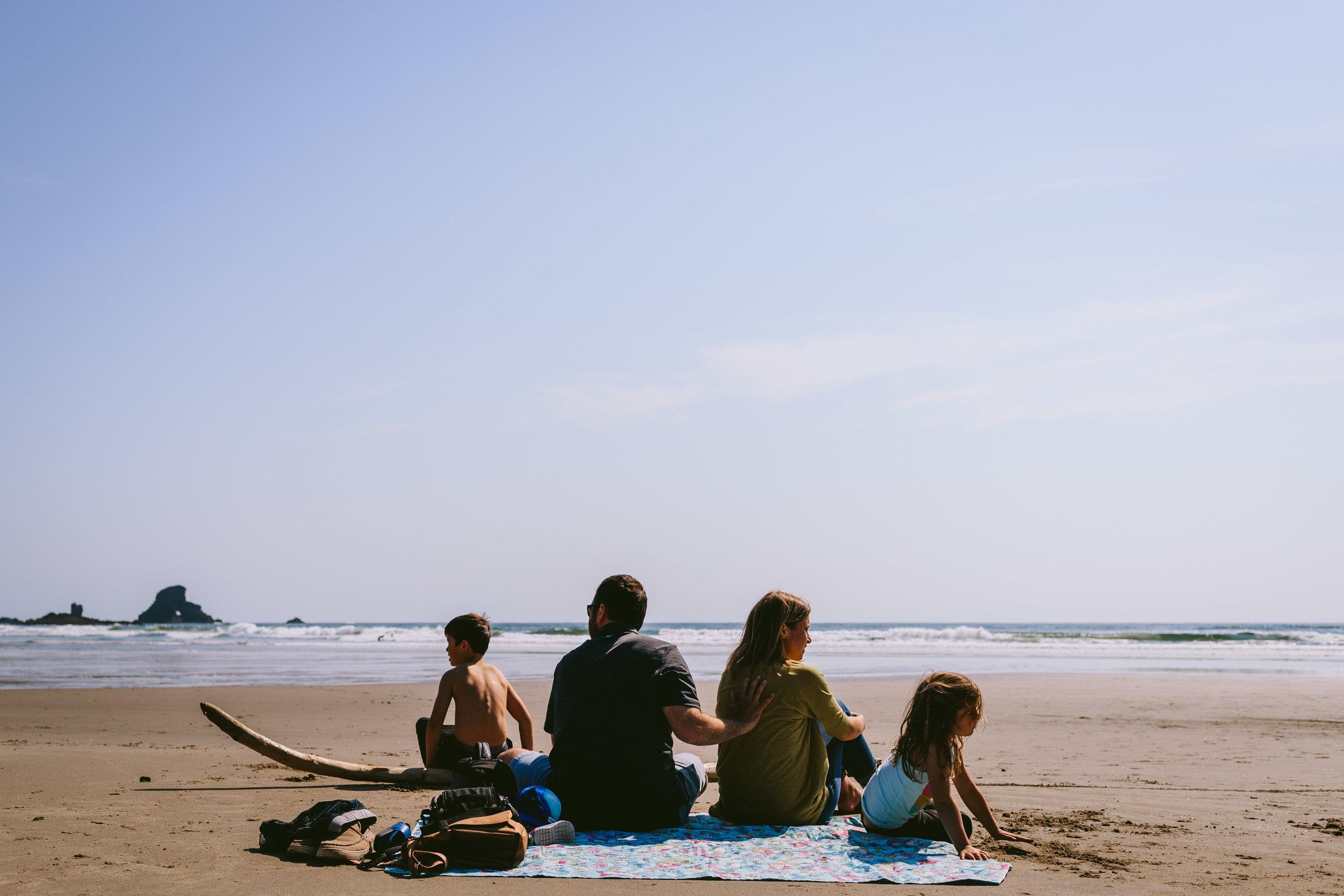 Seaside 2019-167.jpg