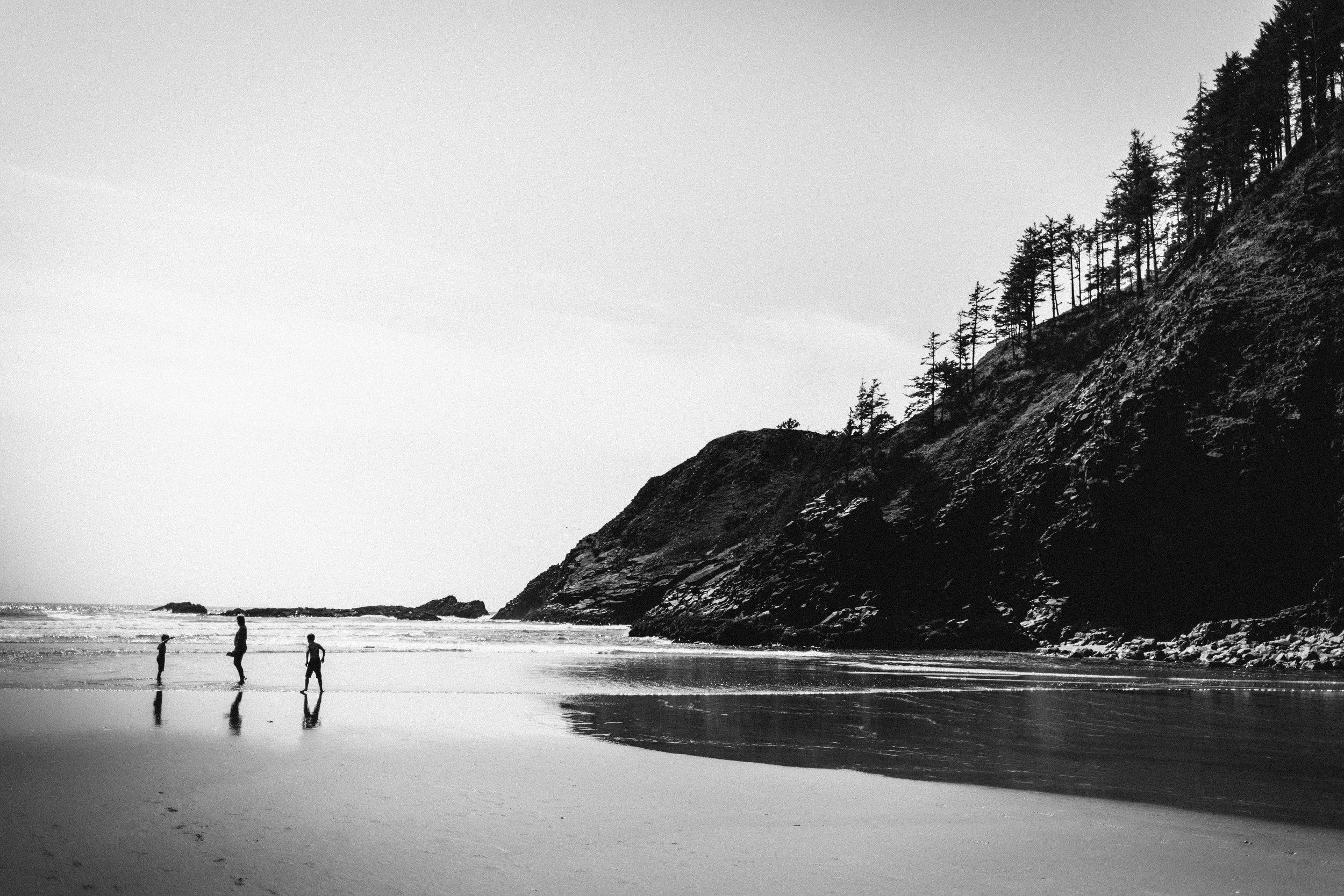 Seaside 2019-157.jpg