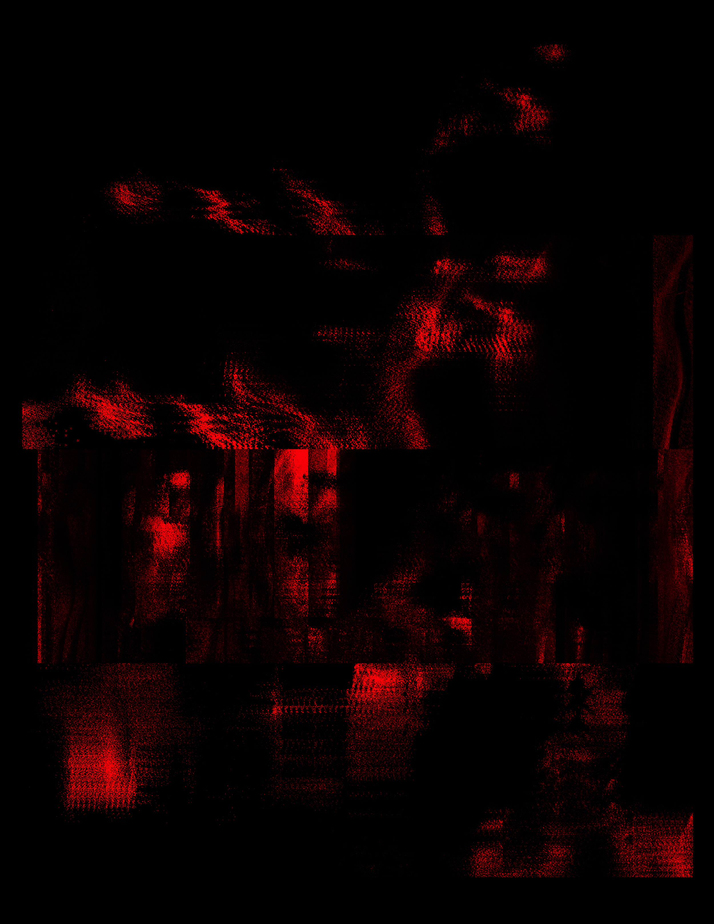Lightroom (sex_001副本.jpg and 3 others).jpg