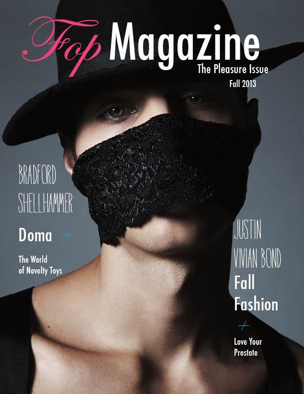 Fop Magazine Fall 2013 MC.jpg