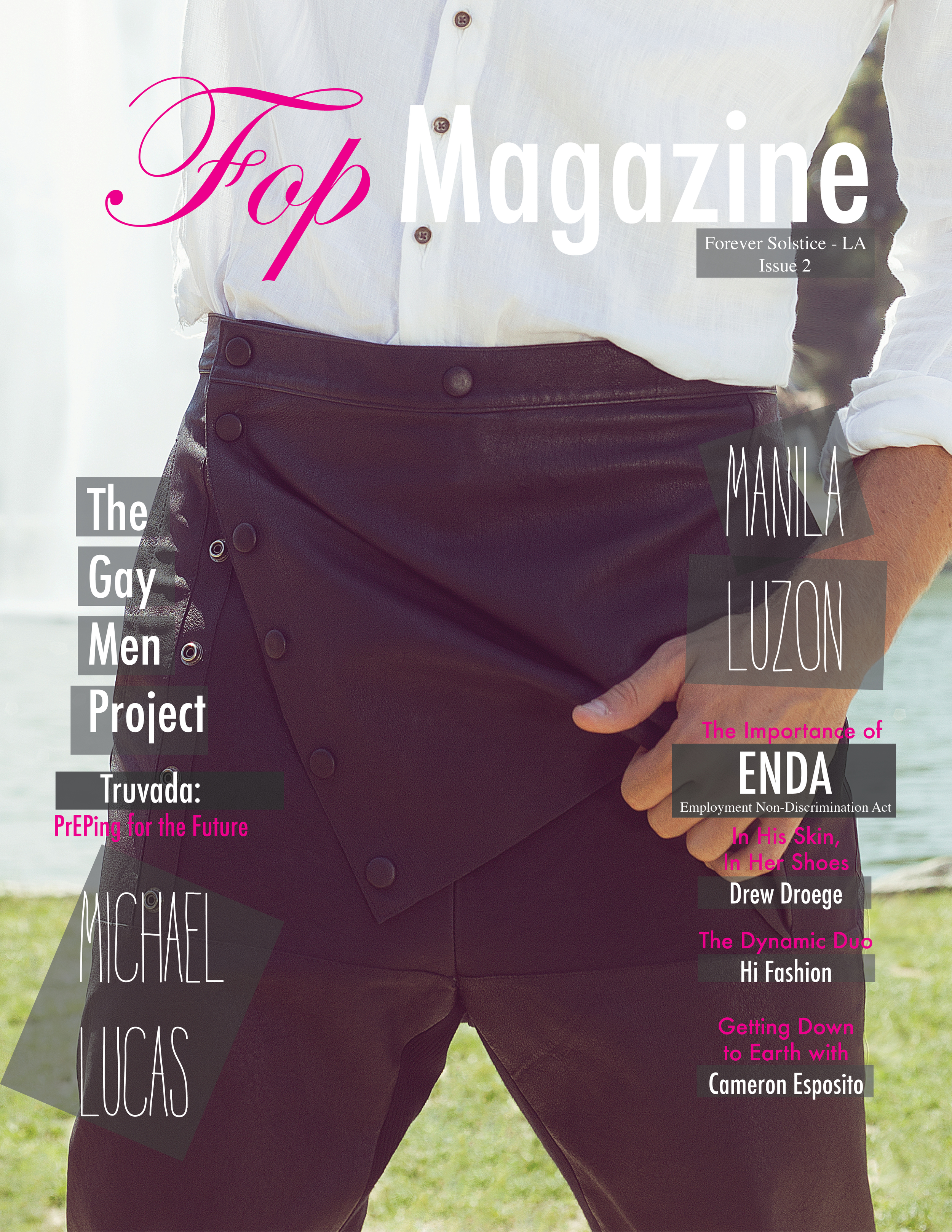 Fop Magazine Forever Solstice29.jpg