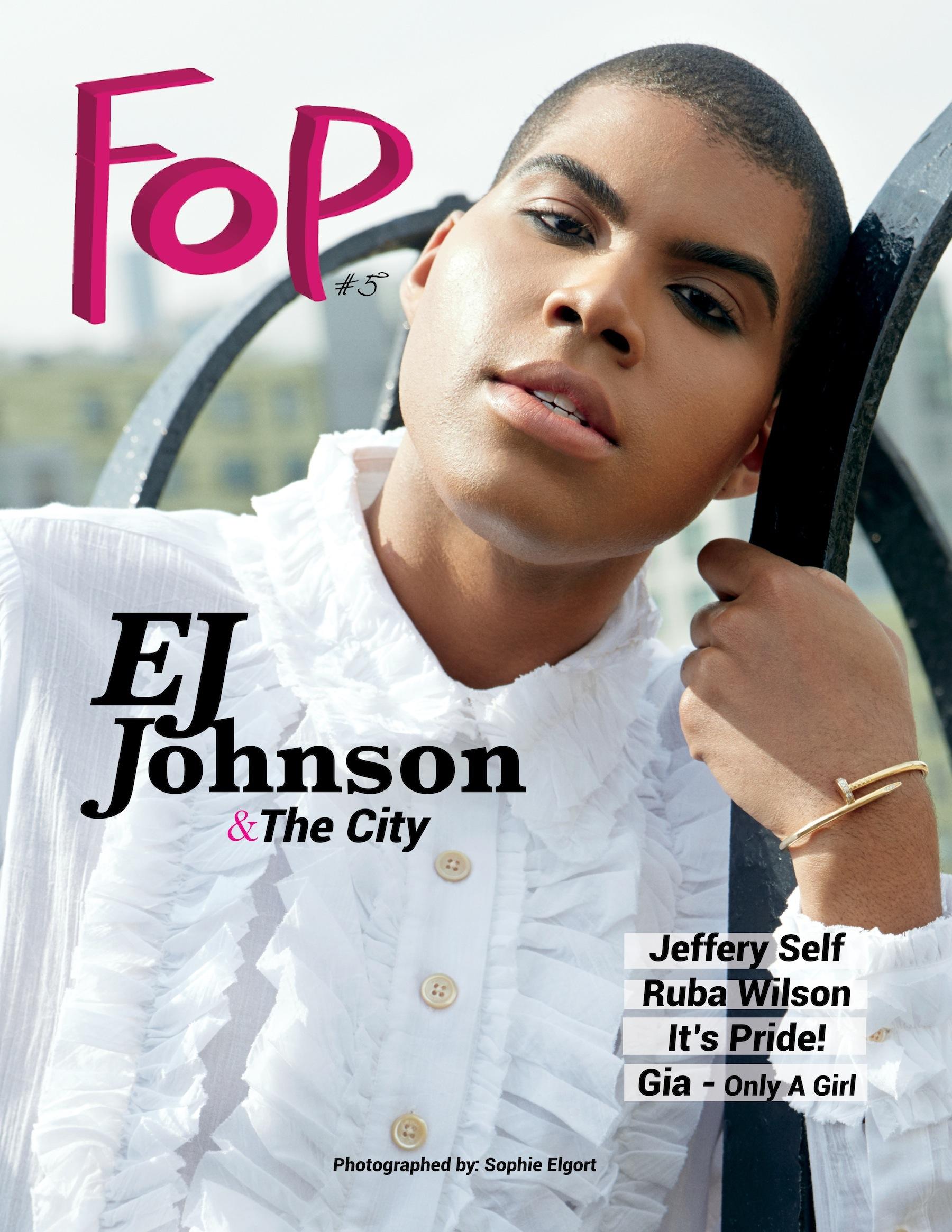 EJ Cover Final.jpg