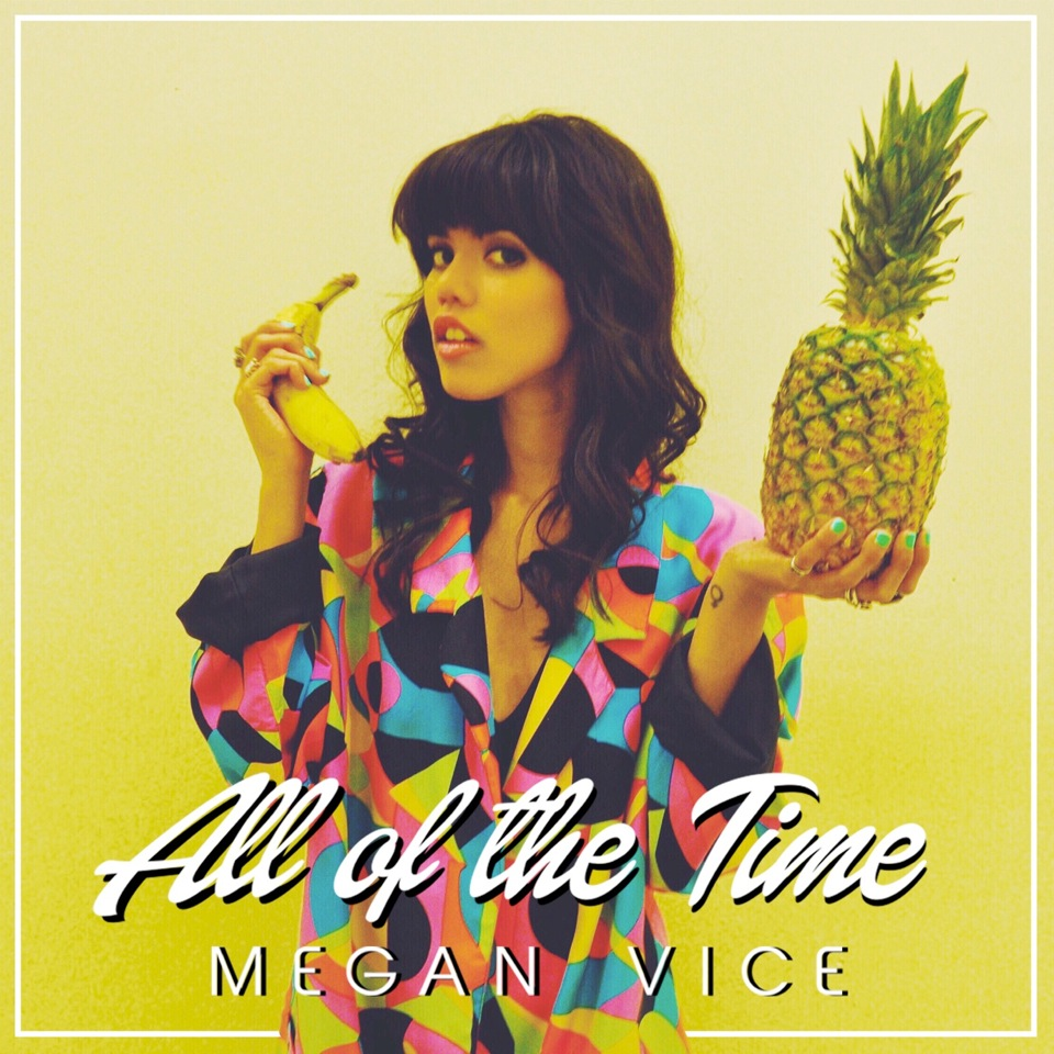 Megan-Vice-All-of-the-Time-2016.jpeg
