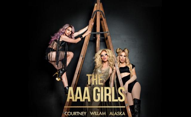 The AAA Girls.jpg
