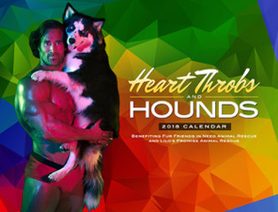 aHeartThrobsHounds2018_FrontBackCover.jpg