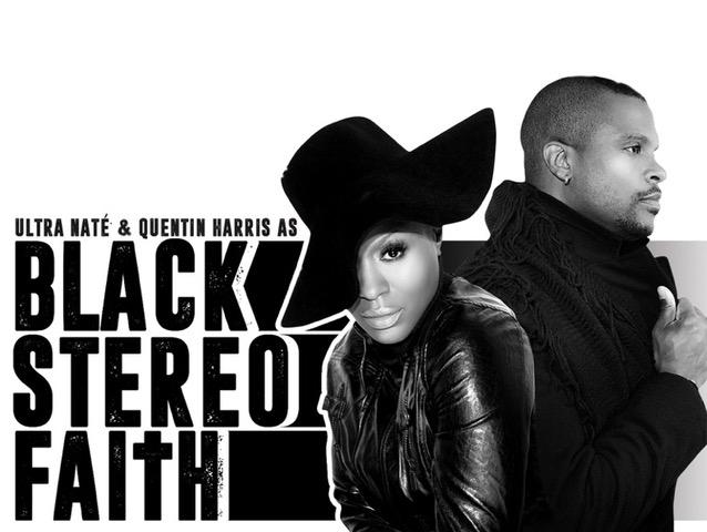 black stereo faith digital booklet 1.jpeg