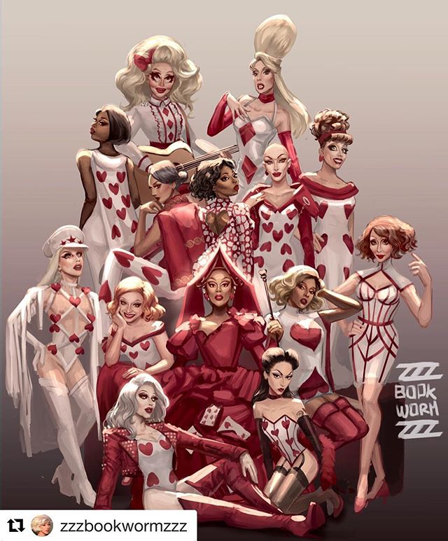 @ageofaquaria joins the winner's circle. This stunning illustration by @zzzbookwormzzz 🙌🏾🙌🏾🙌🏾 congratulations 🎉🎊🍾🎈