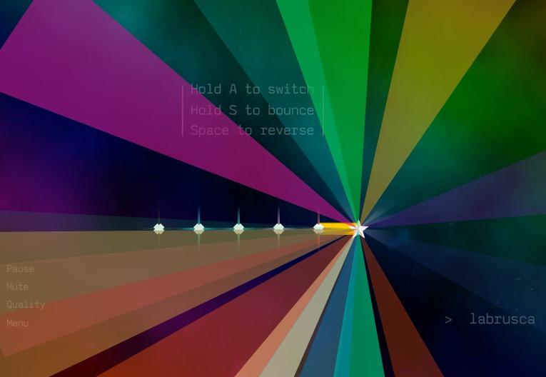 Spectrum Genesis